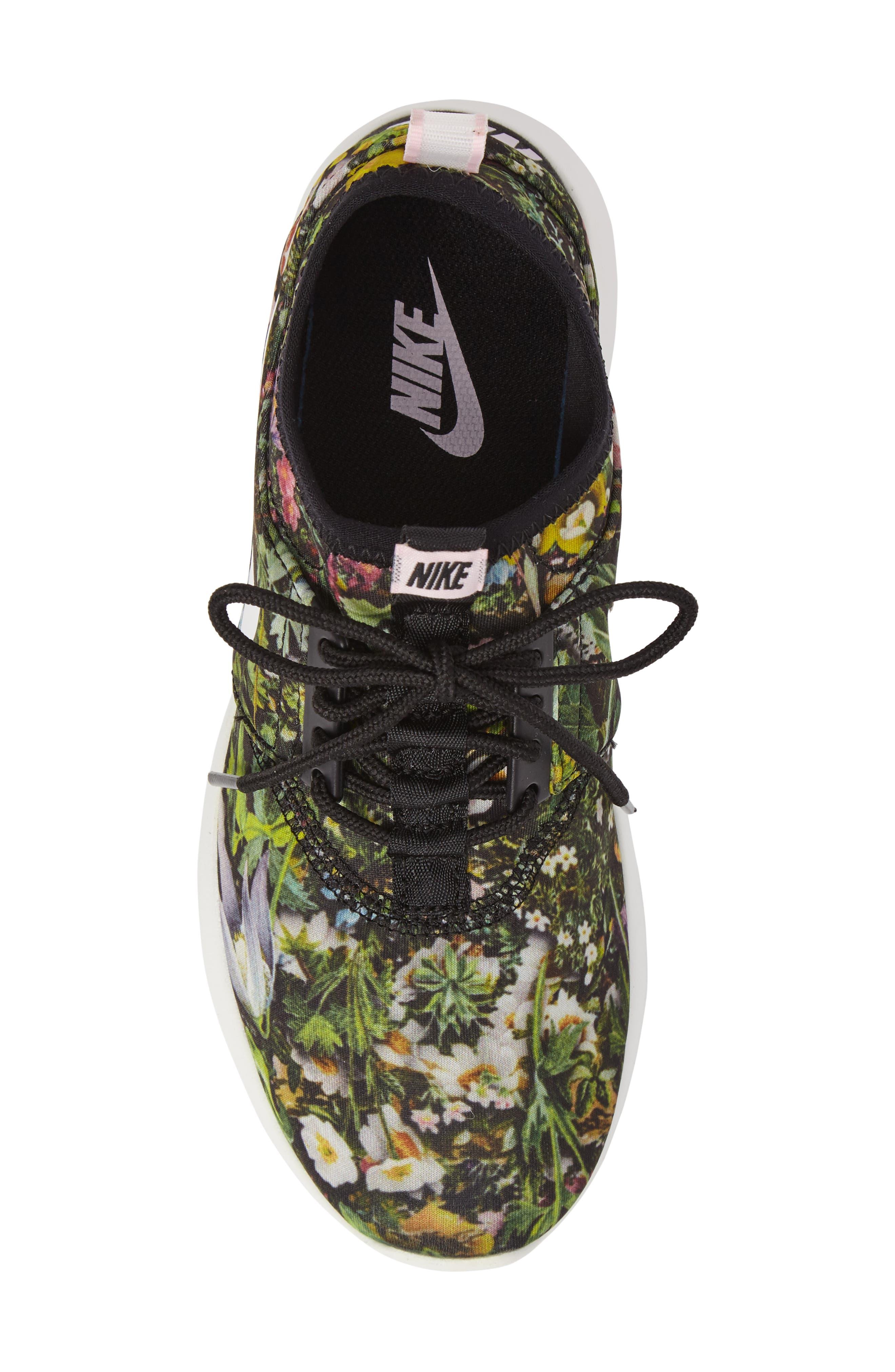Juvenate SE Sneaker,                             Alternate thumbnail 42, color,