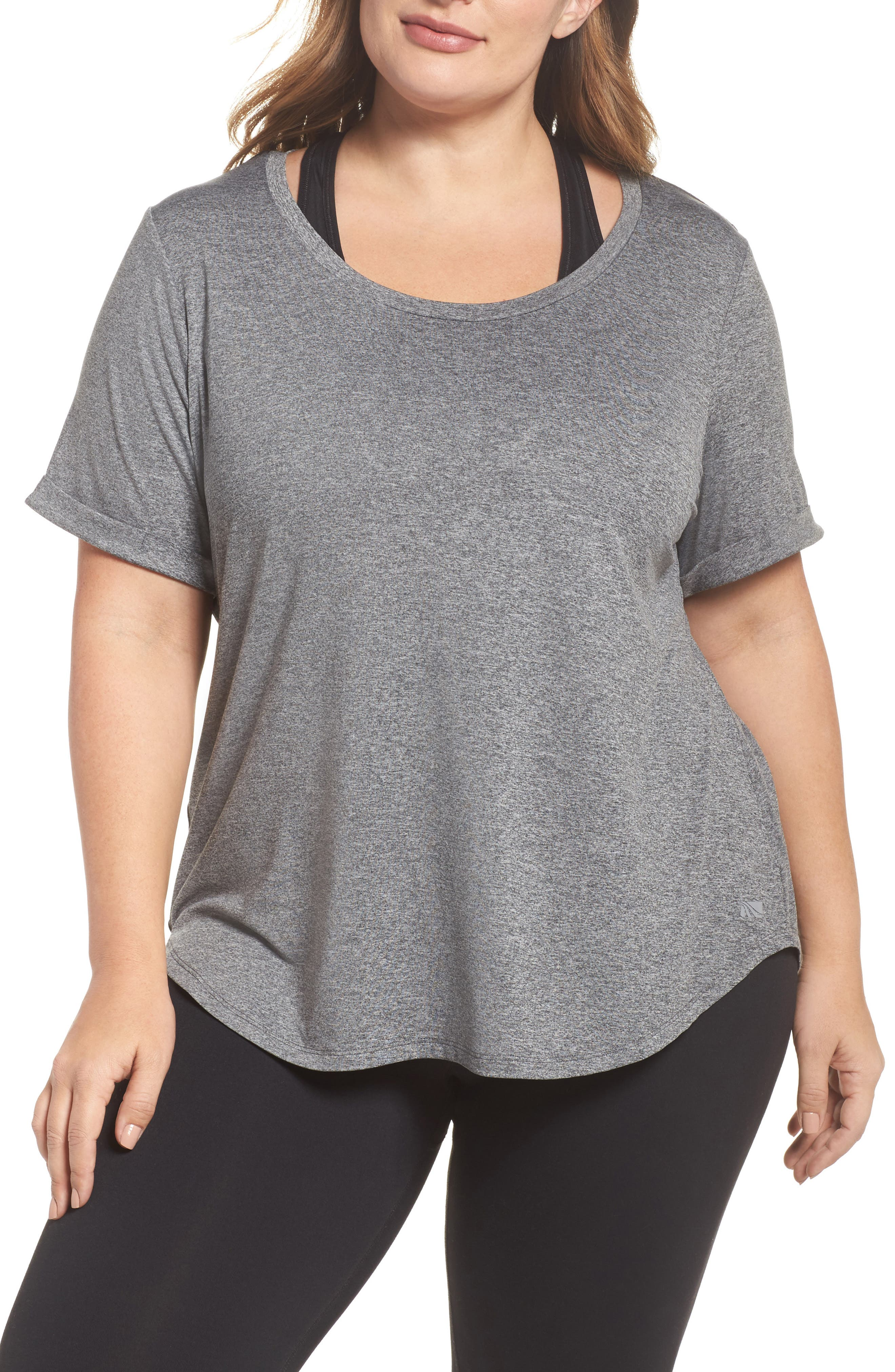 Enlighten Tee,                         Main,                         color, 024