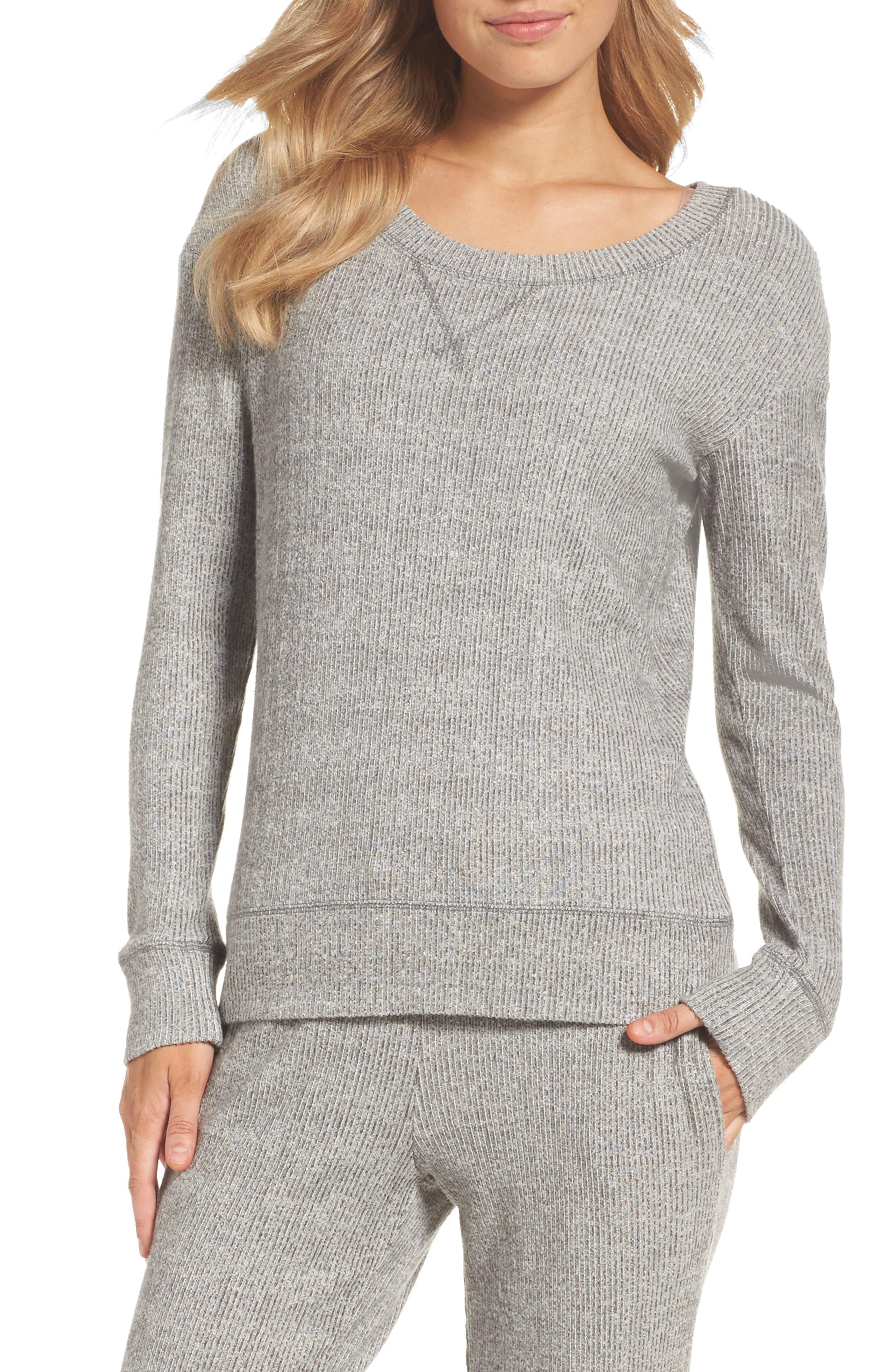 Glenda Sweatshirt,                         Main,                         color, 020