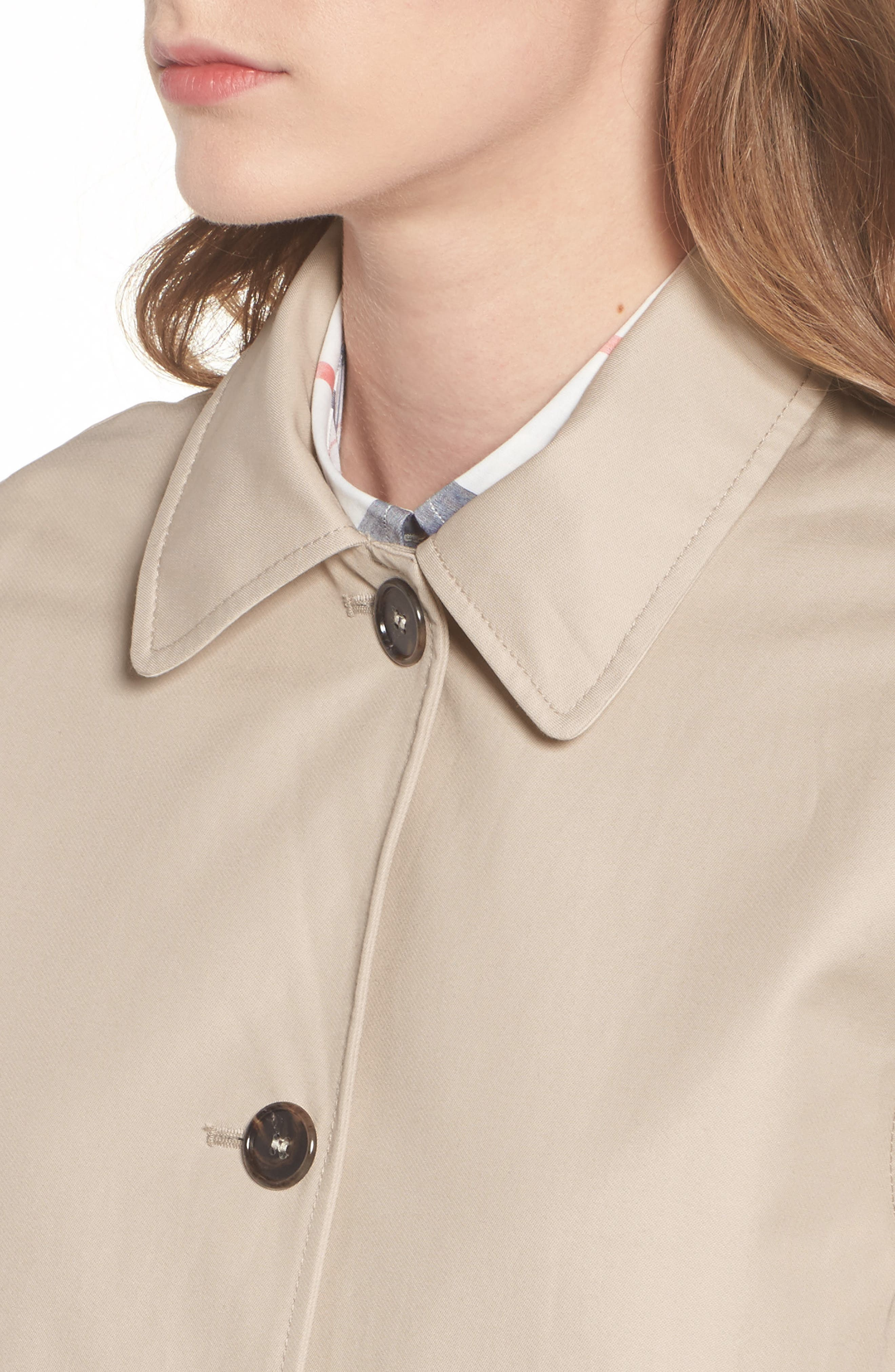 Yewdale Jacket,                             Alternate thumbnail 4, color,