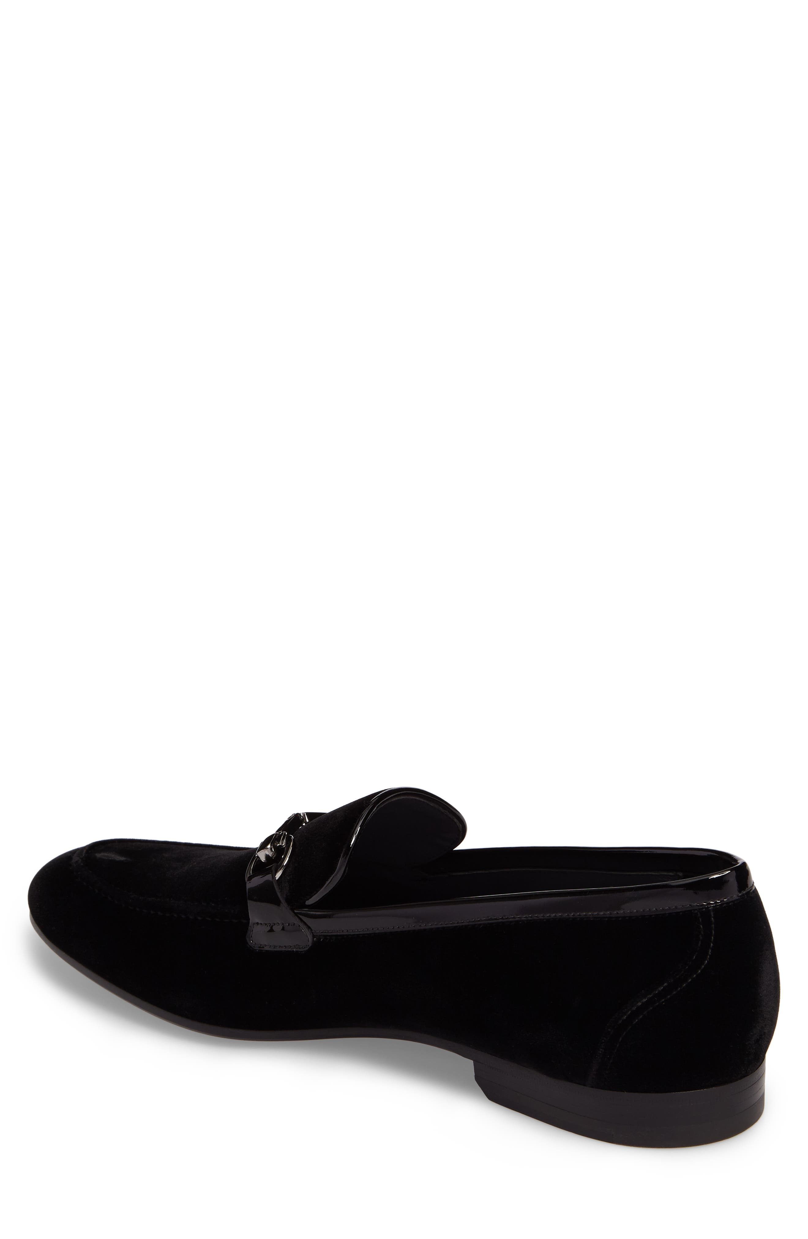 Brianza Bit Loafer,                             Alternate thumbnail 9, color,