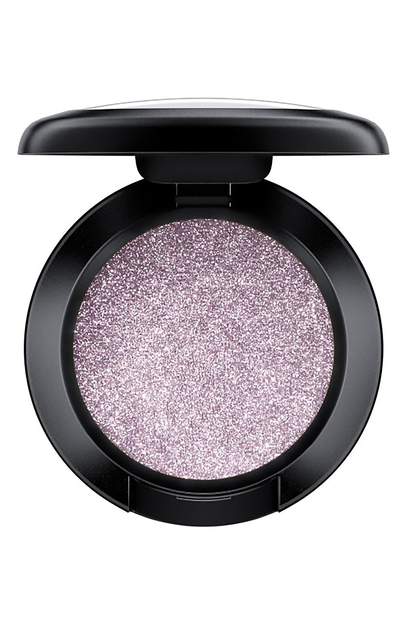 MAC Supernatural Dazzle Dazzleshadow Eyeshadow,                         Main,                         color, SAY IT ISN'T SO