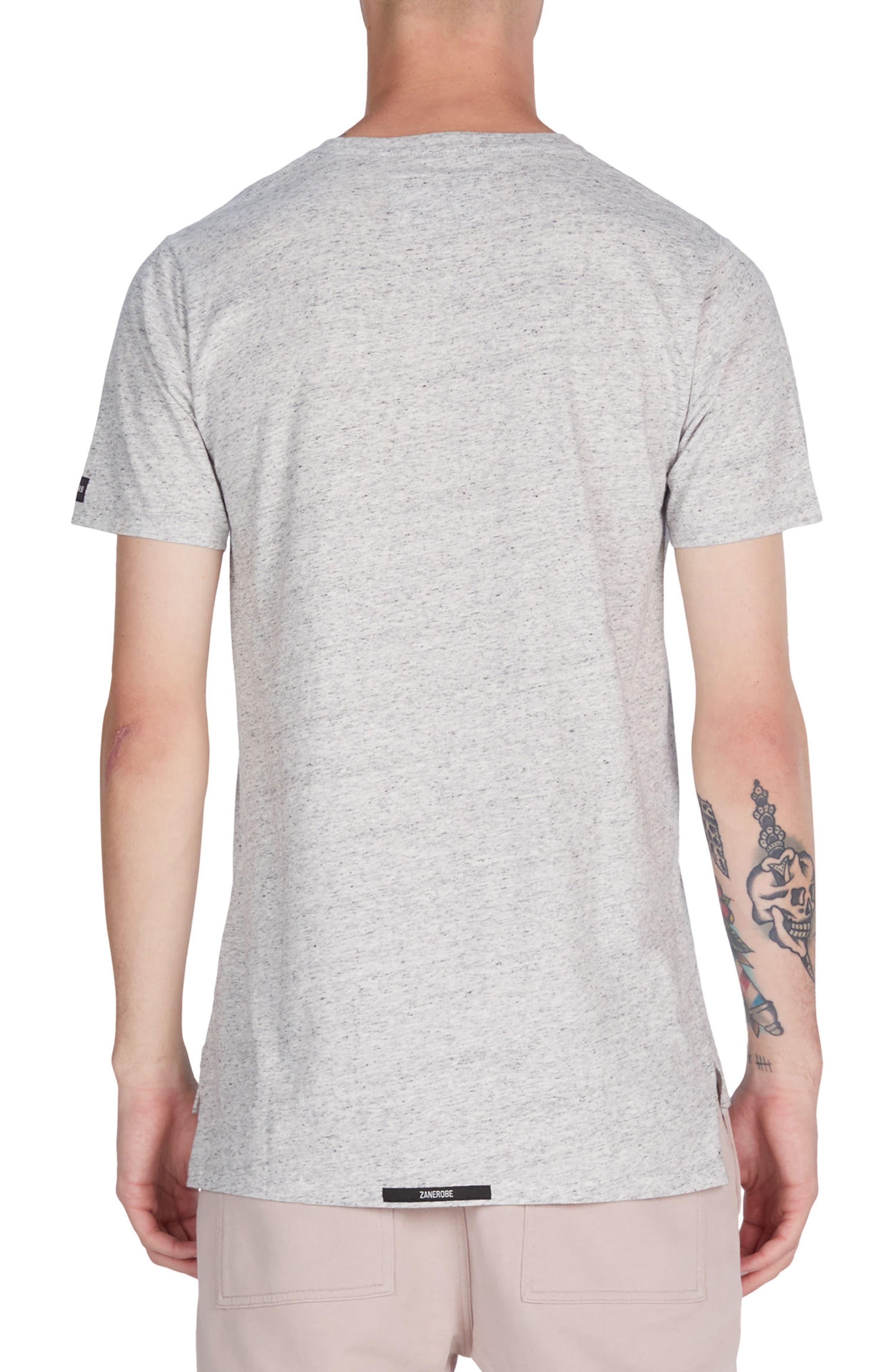 Flintlock T-Shirt,                             Alternate thumbnail 2, color,                             059