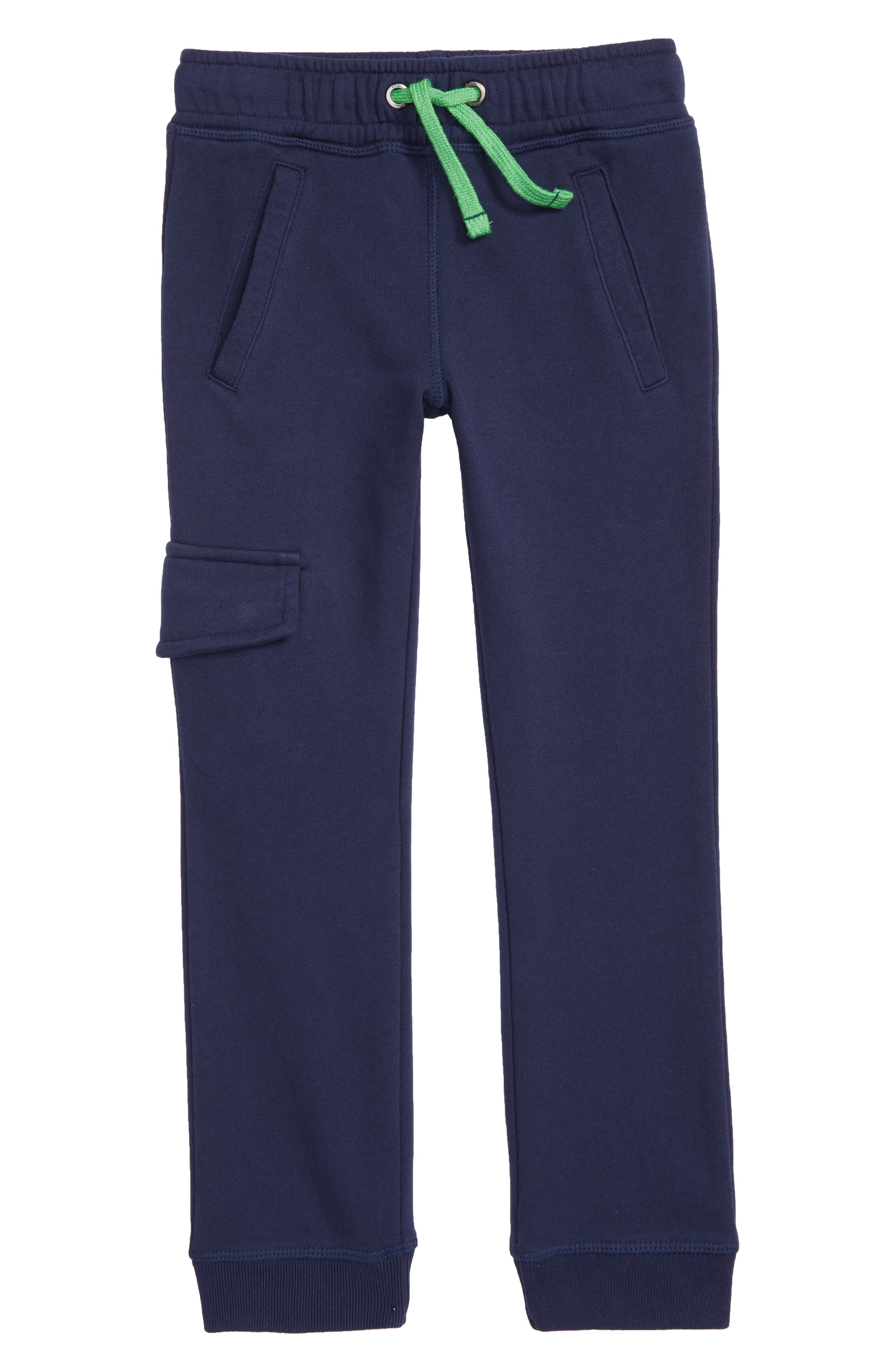 Jersey Jogger Pants,                         Main,                         color, 414