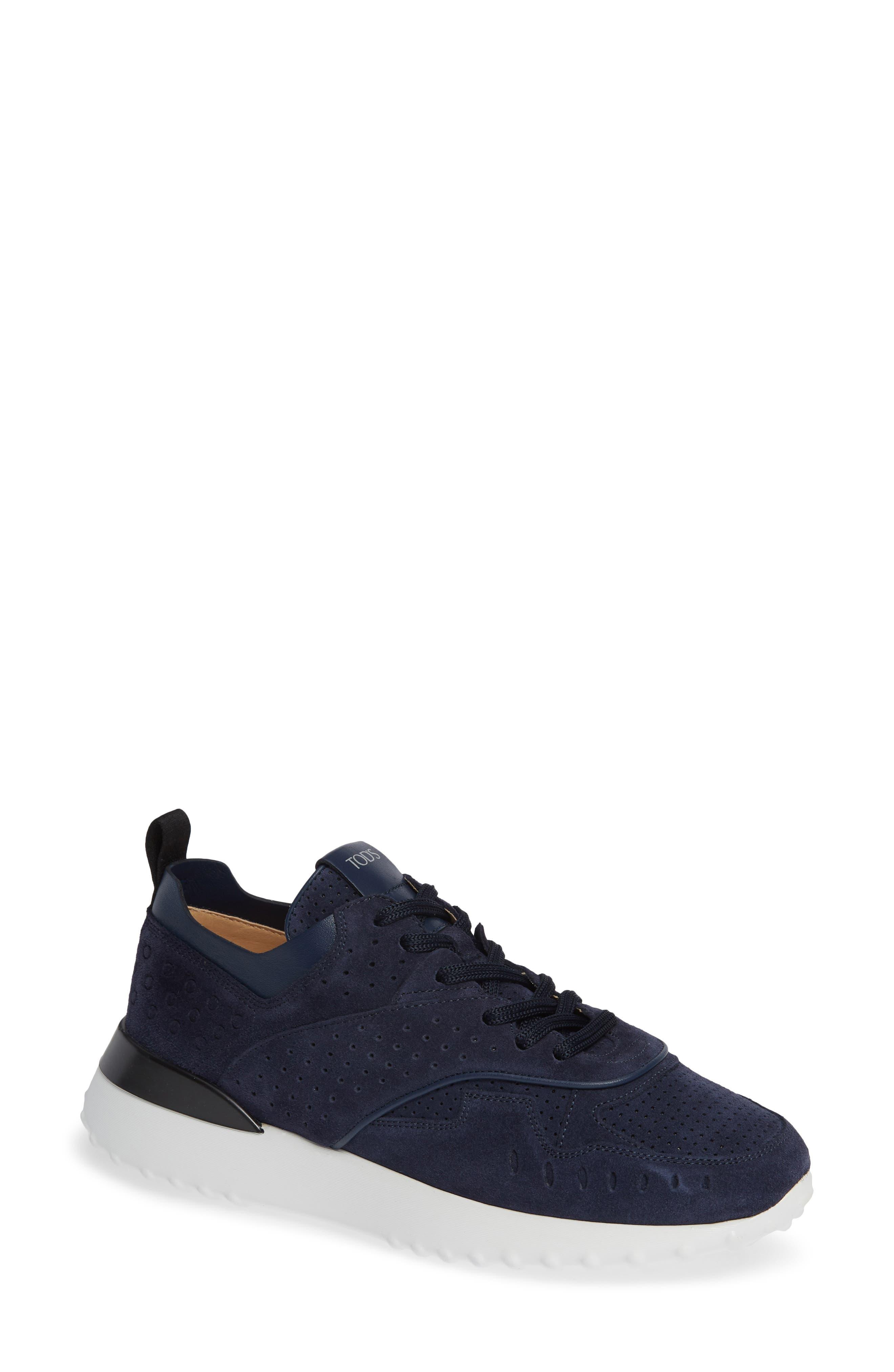 Running Sneaker,                         Main,                         color, 439