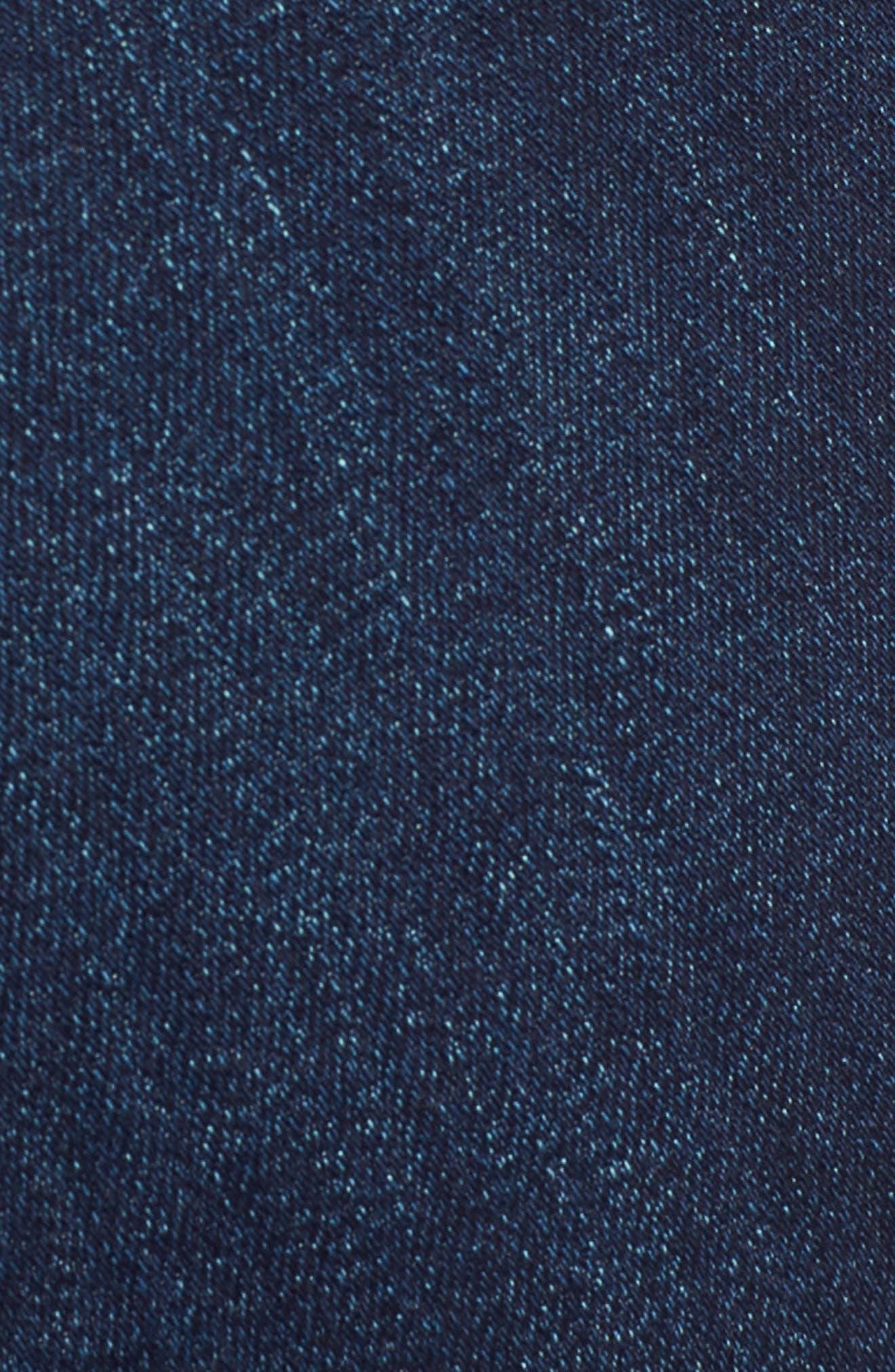 DL1961,                             Florence Instasculpt Skinny Jeans,                             Alternate thumbnail 4, color,                             410