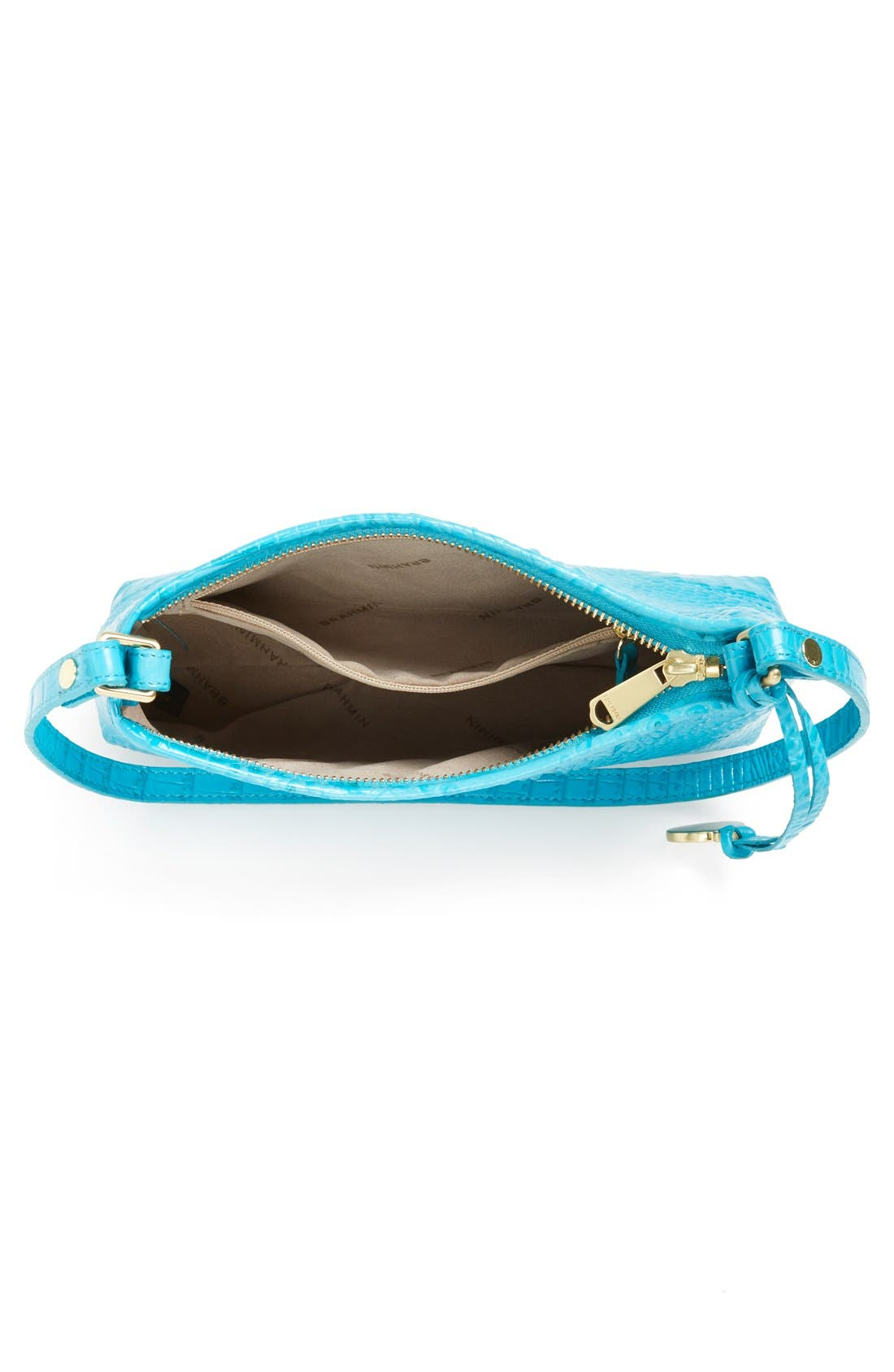 'Anytime - Mini' Convertible Handbag,                             Alternate thumbnail 65, color,