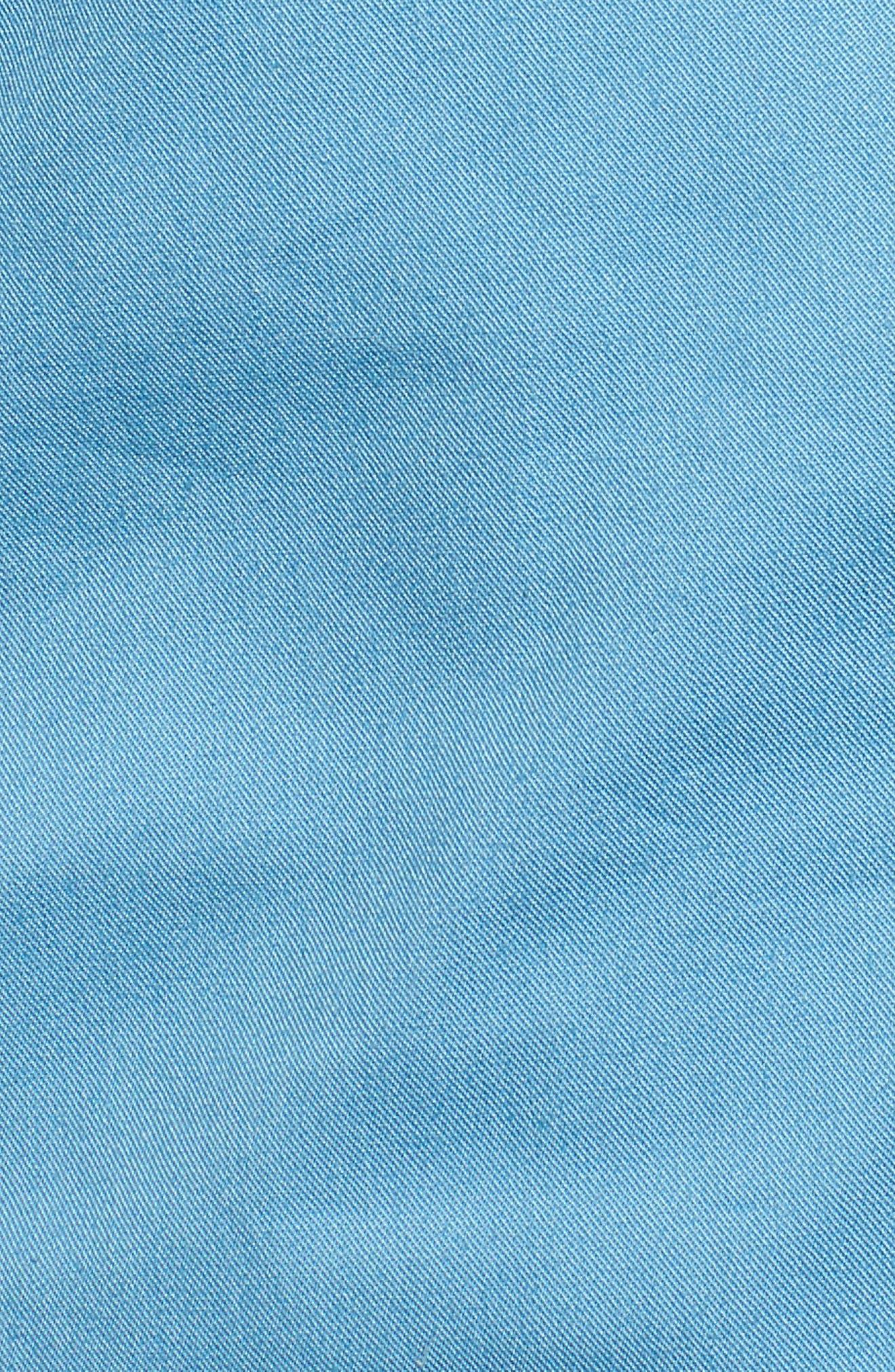Original Cotton Hunting Coat,                             Alternate thumbnail 24, color,