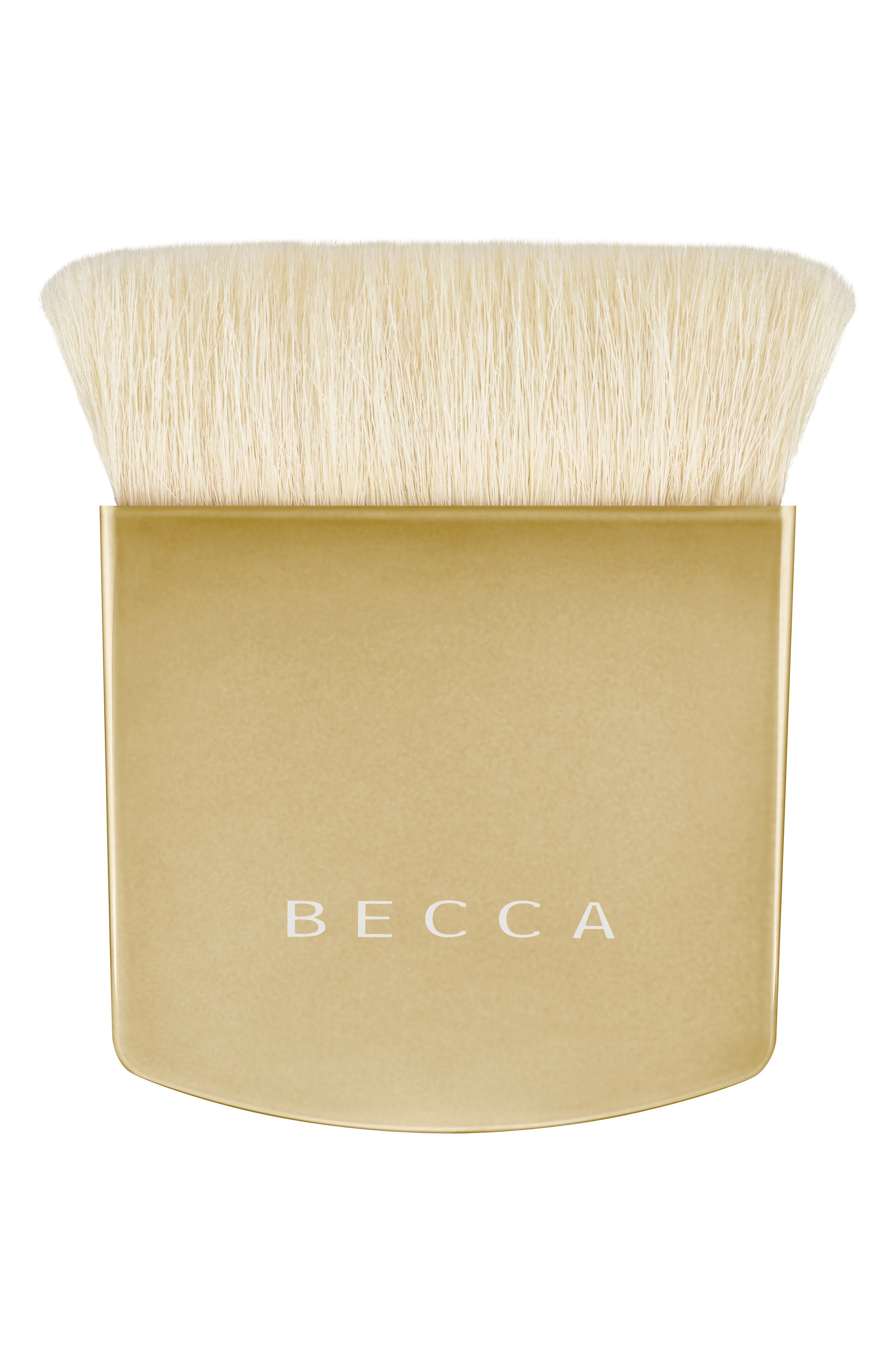 BECCA The One Perfecting Brush,                             Alternate thumbnail 2, color,                             NO COLOR