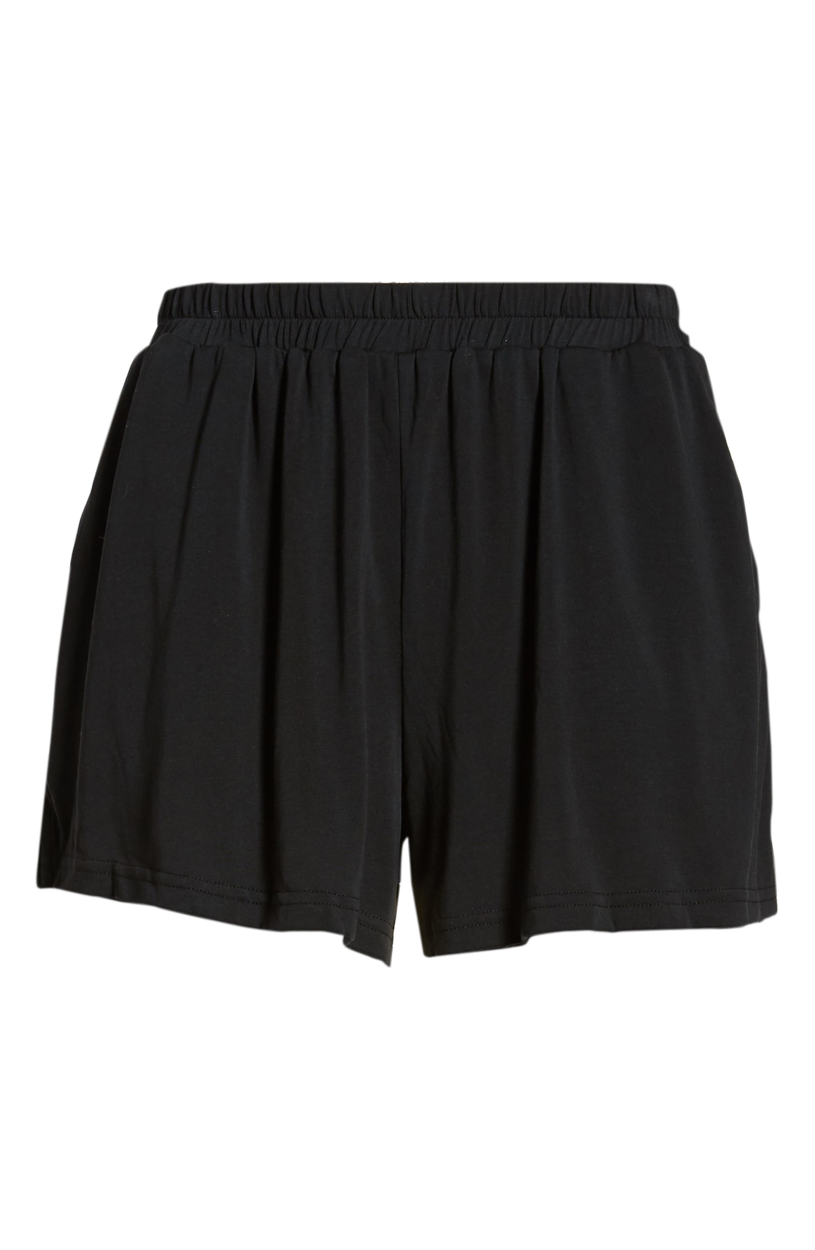 Laguna Shorts,                             Alternate thumbnail 6, color,