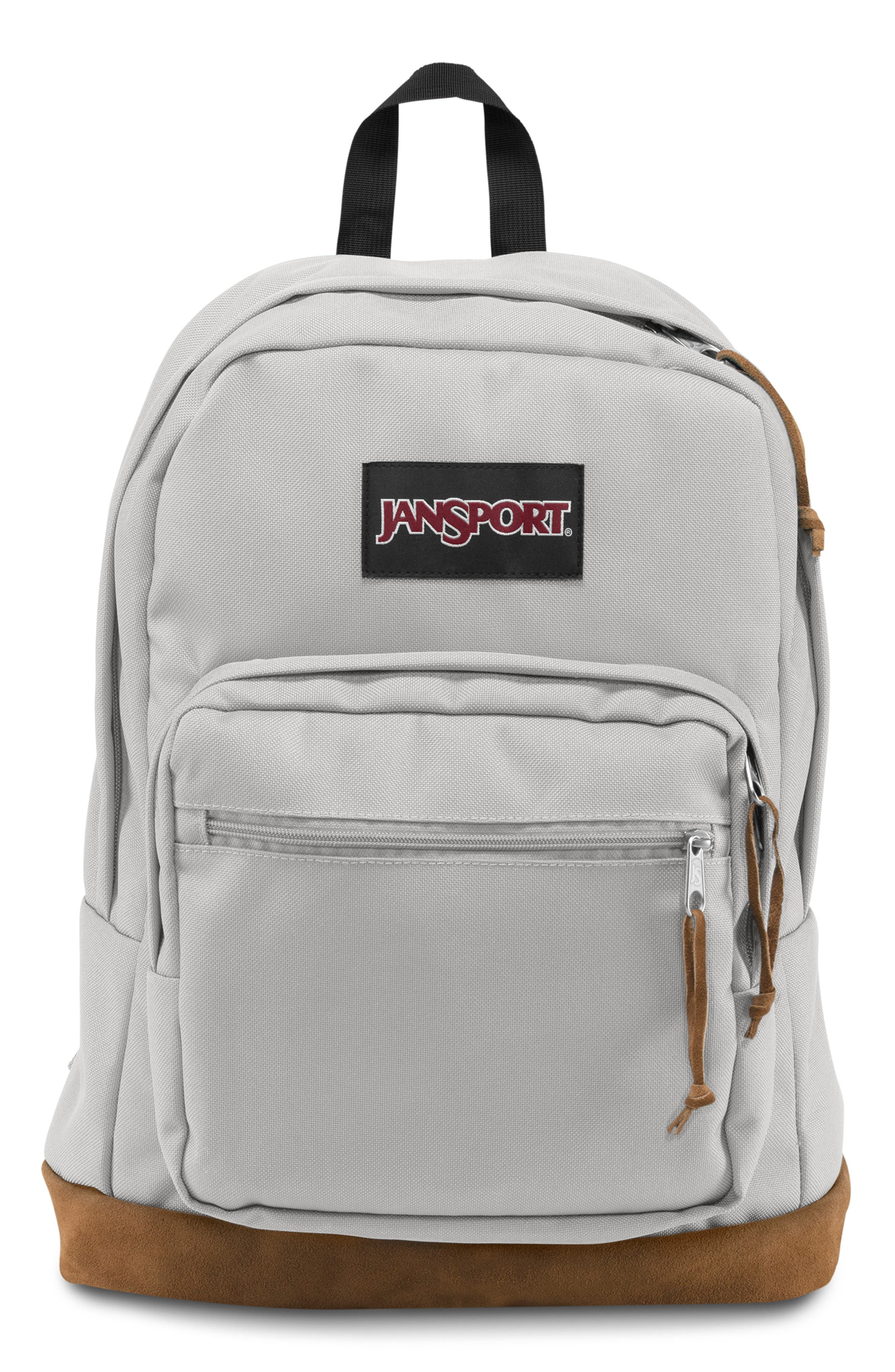 'Right Pack' Backpack,                             Alternate thumbnail 13, color,