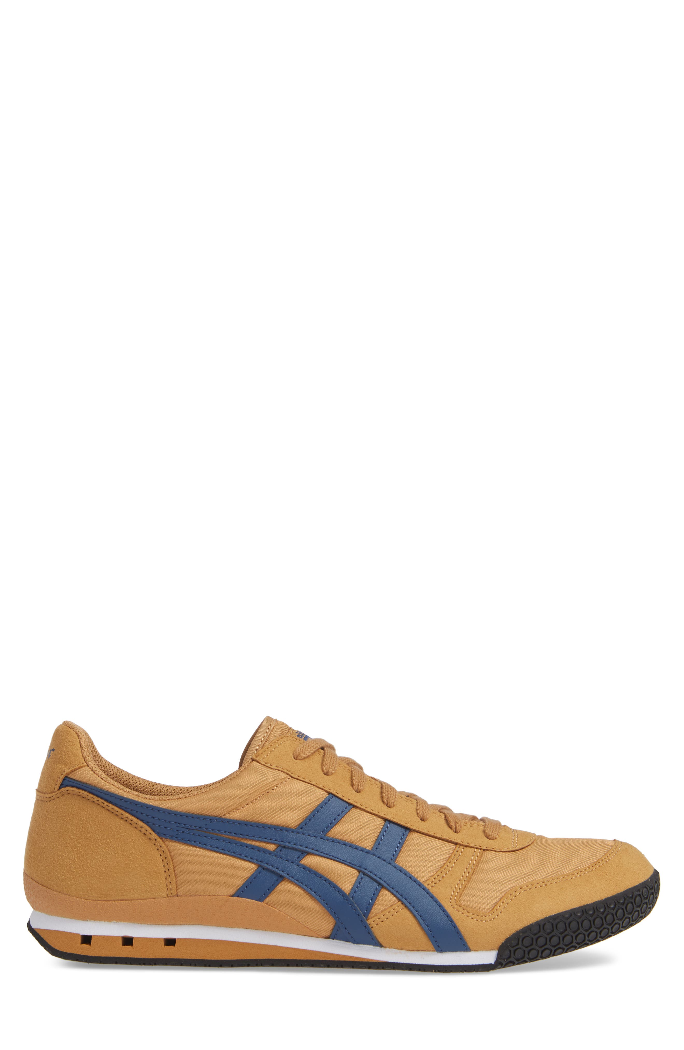 Onitsuka Tiger<sup>™</sup> Ultimate 81<sup>™</sup> Sneaker,                             Alternate thumbnail 3, color,                             200