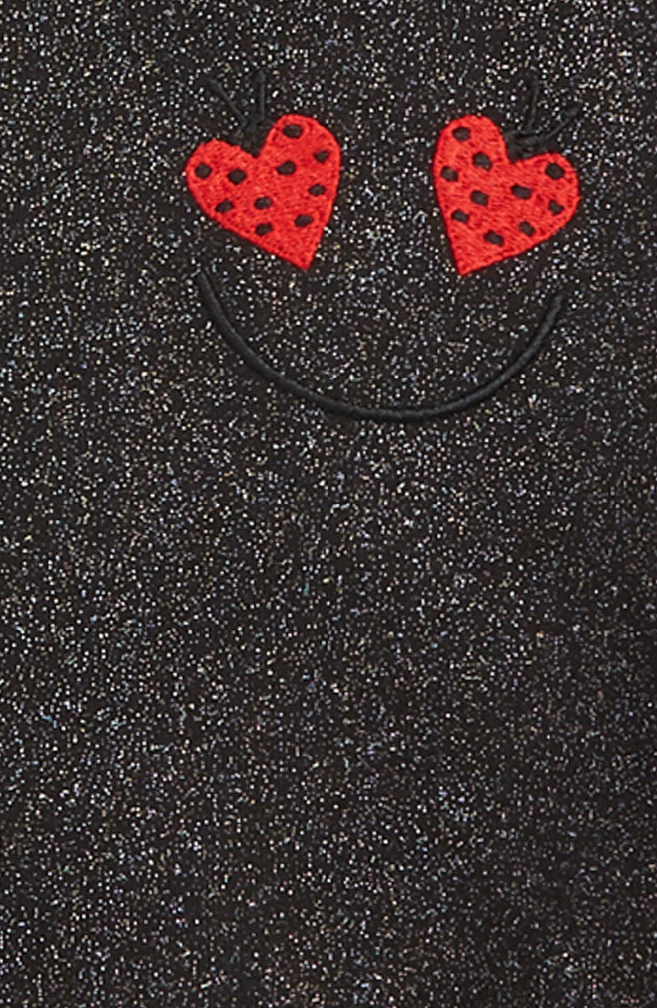Valeria Sweater,                             Alternate thumbnail 2, color,                             001