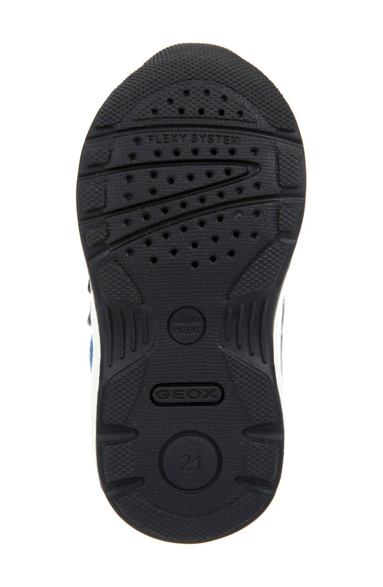 Gulp ABX Waterproof Boot,                             Alternate thumbnail 6, color,                             071