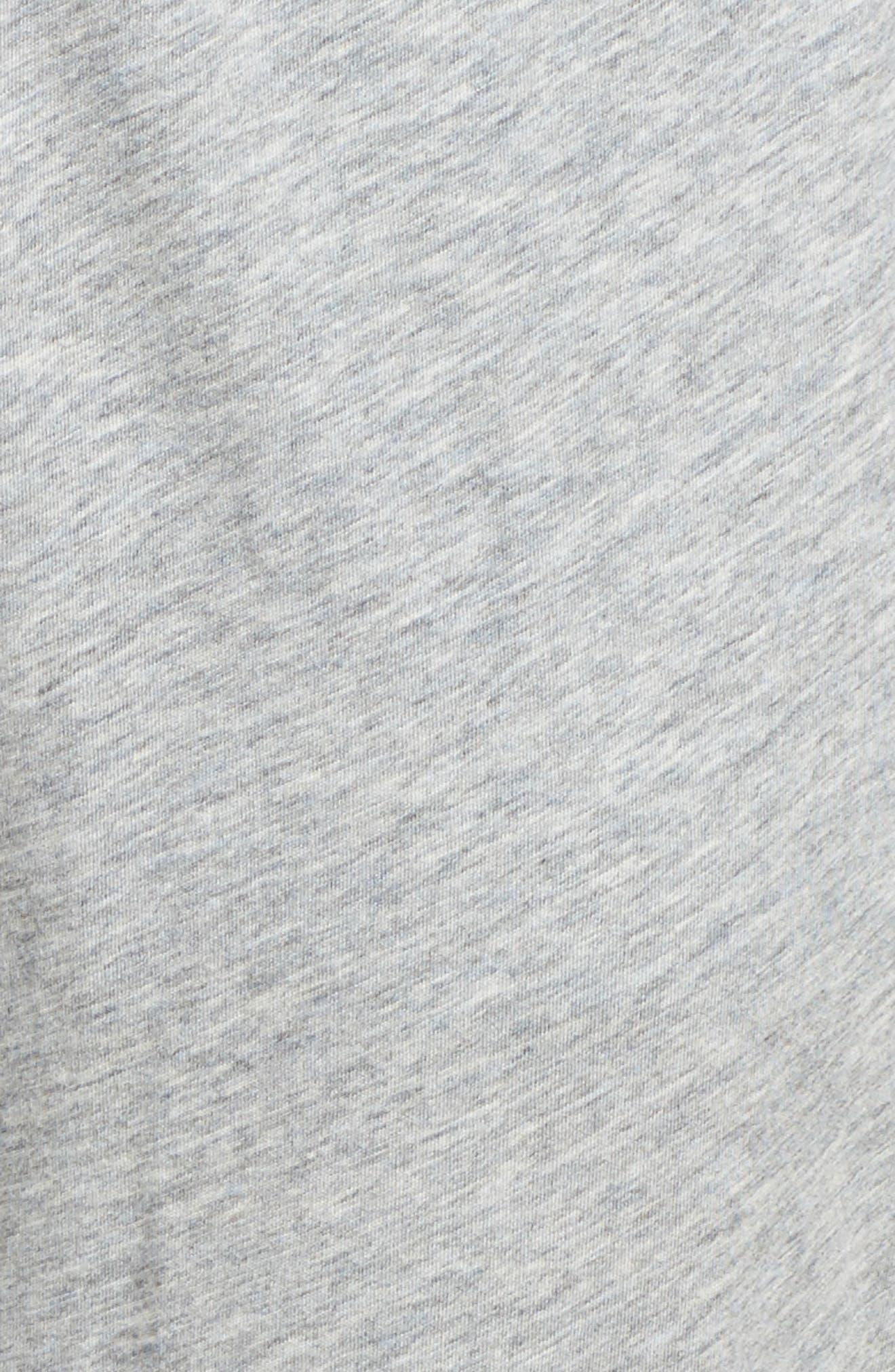 Lounge Pants,                             Alternate thumbnail 5, color,                             020