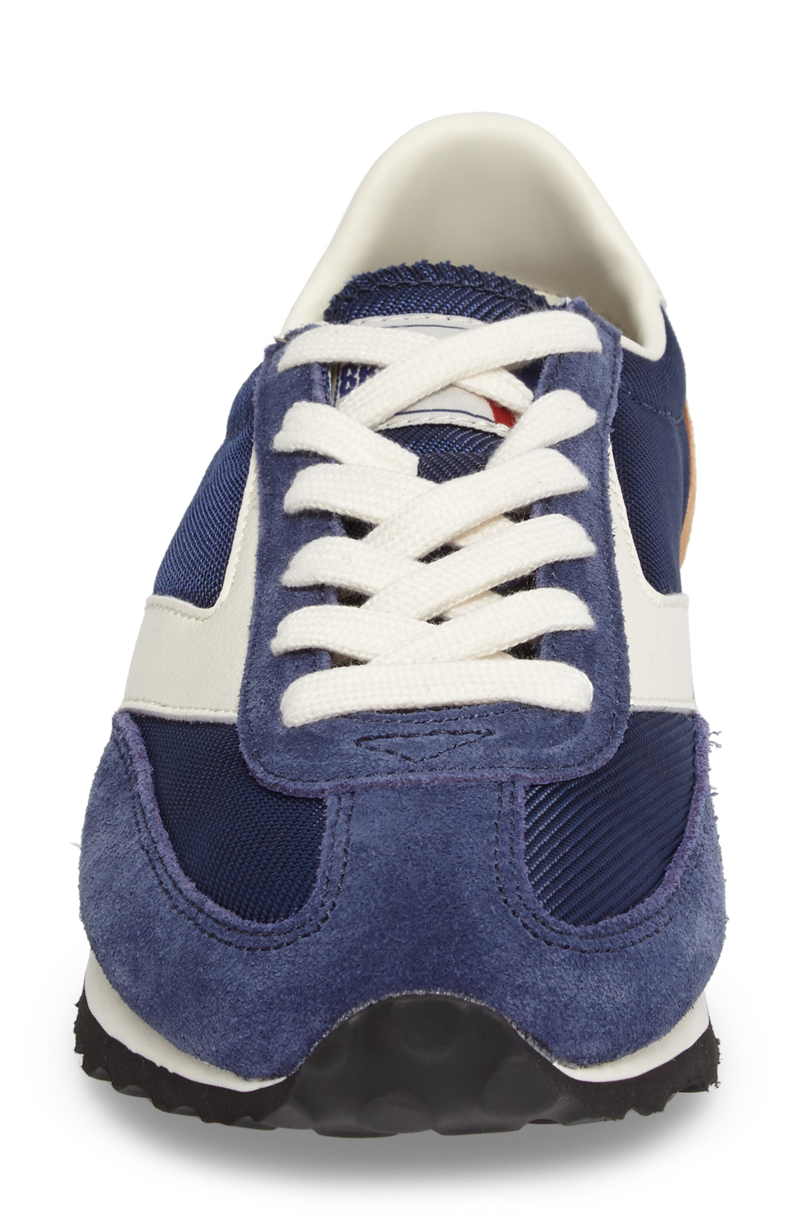 'Vanguard' Sneaker,                             Alternate thumbnail 151, color,