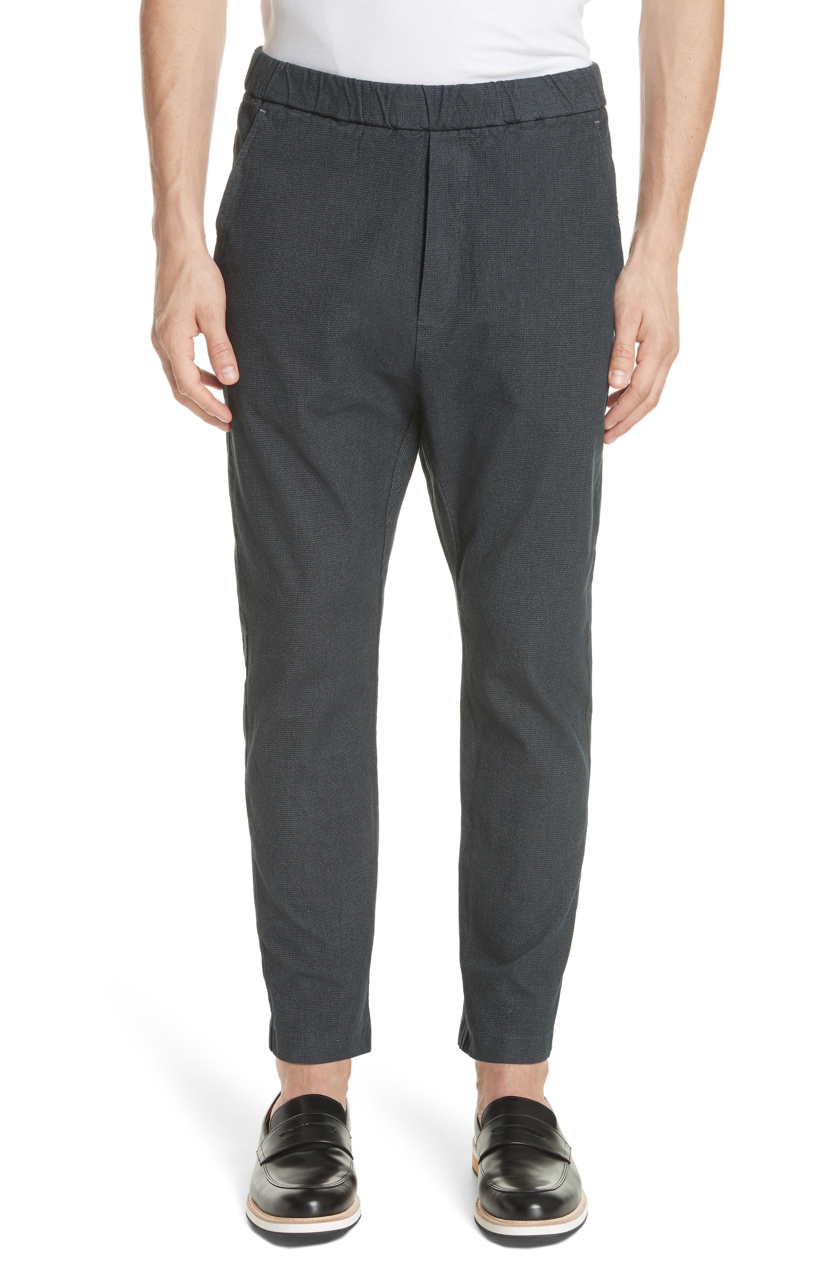 Aregna Ponto Trousers,                             Main thumbnail 1, color,                             020
