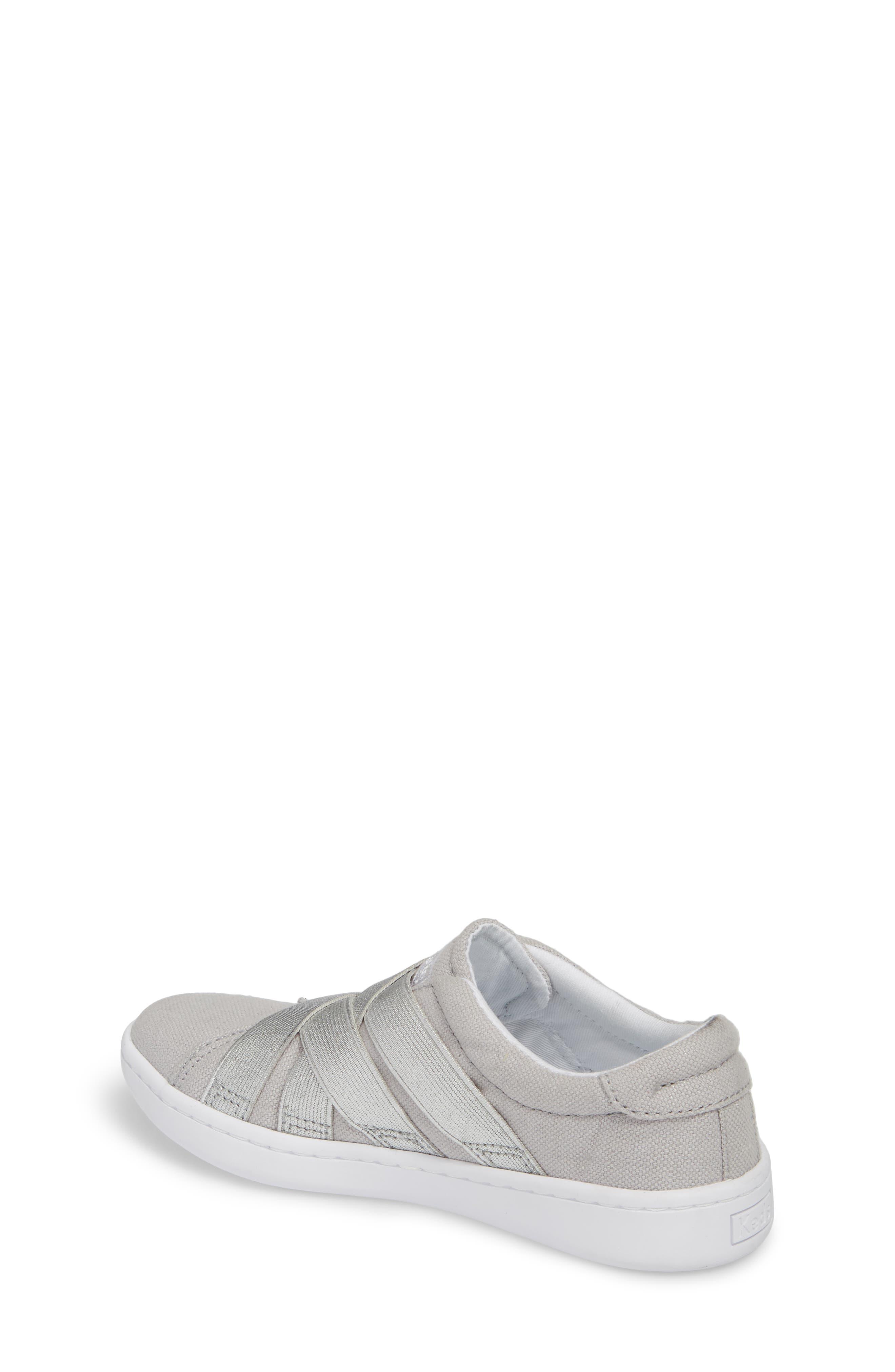 Ace Slip-on Sneaker,                             Alternate thumbnail 2, color,