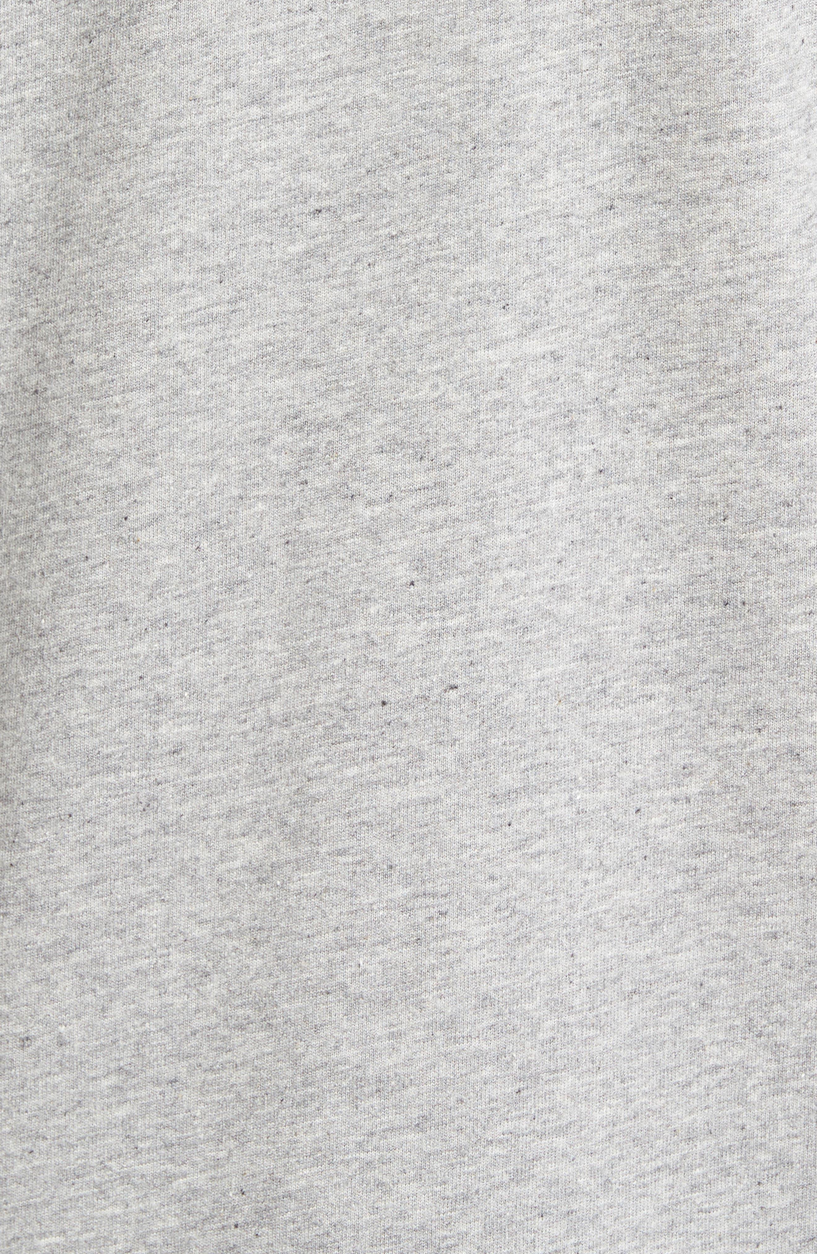 Dri-FIT Training T-Shirt,                             Alternate thumbnail 18, color,