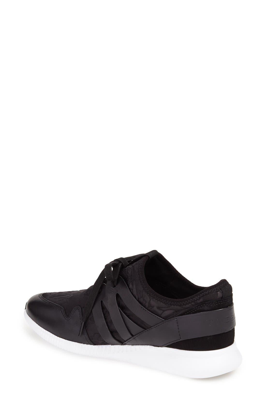 'StudioGrand' Sneaker,                             Alternate thumbnail 12, color,