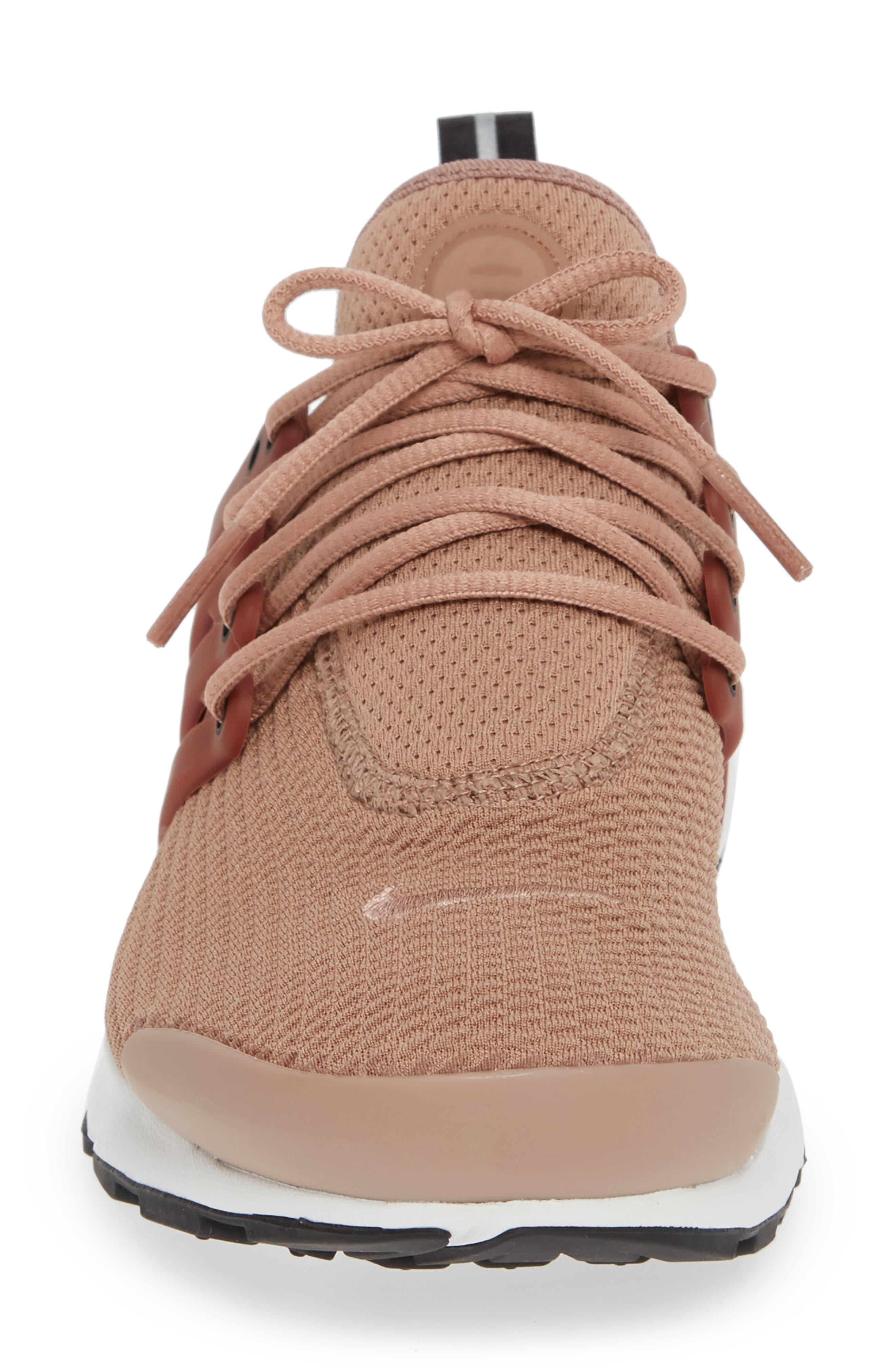 Air Presto Sneaker,                             Alternate thumbnail 4, color,                             251