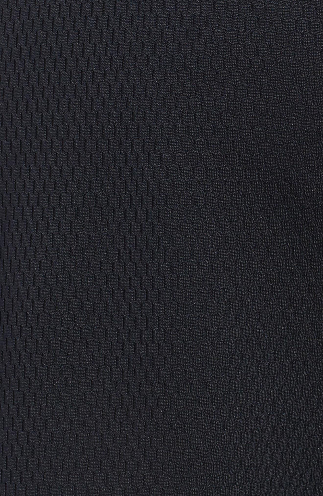 Training Dry 4.0 Shorts,                             Alternate thumbnail 5, color,                             010