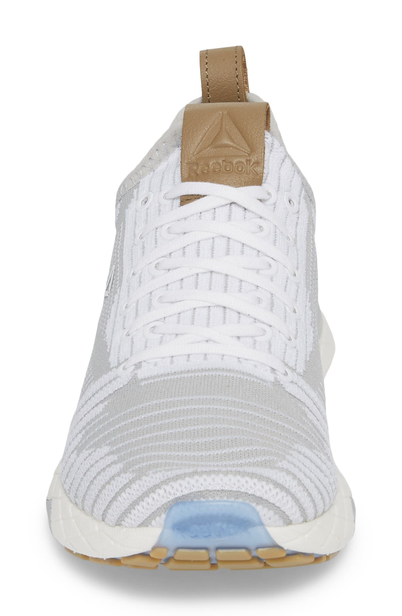 Floatride Run 6000 Running Shoe,                             Alternate thumbnail 21, color,