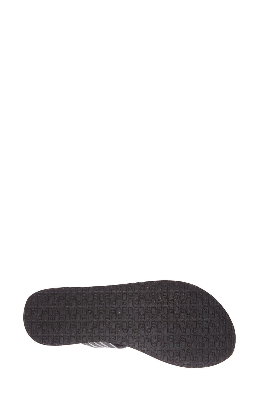 'Yoga Sling 2' Sandal,                             Alternate thumbnail 90, color,