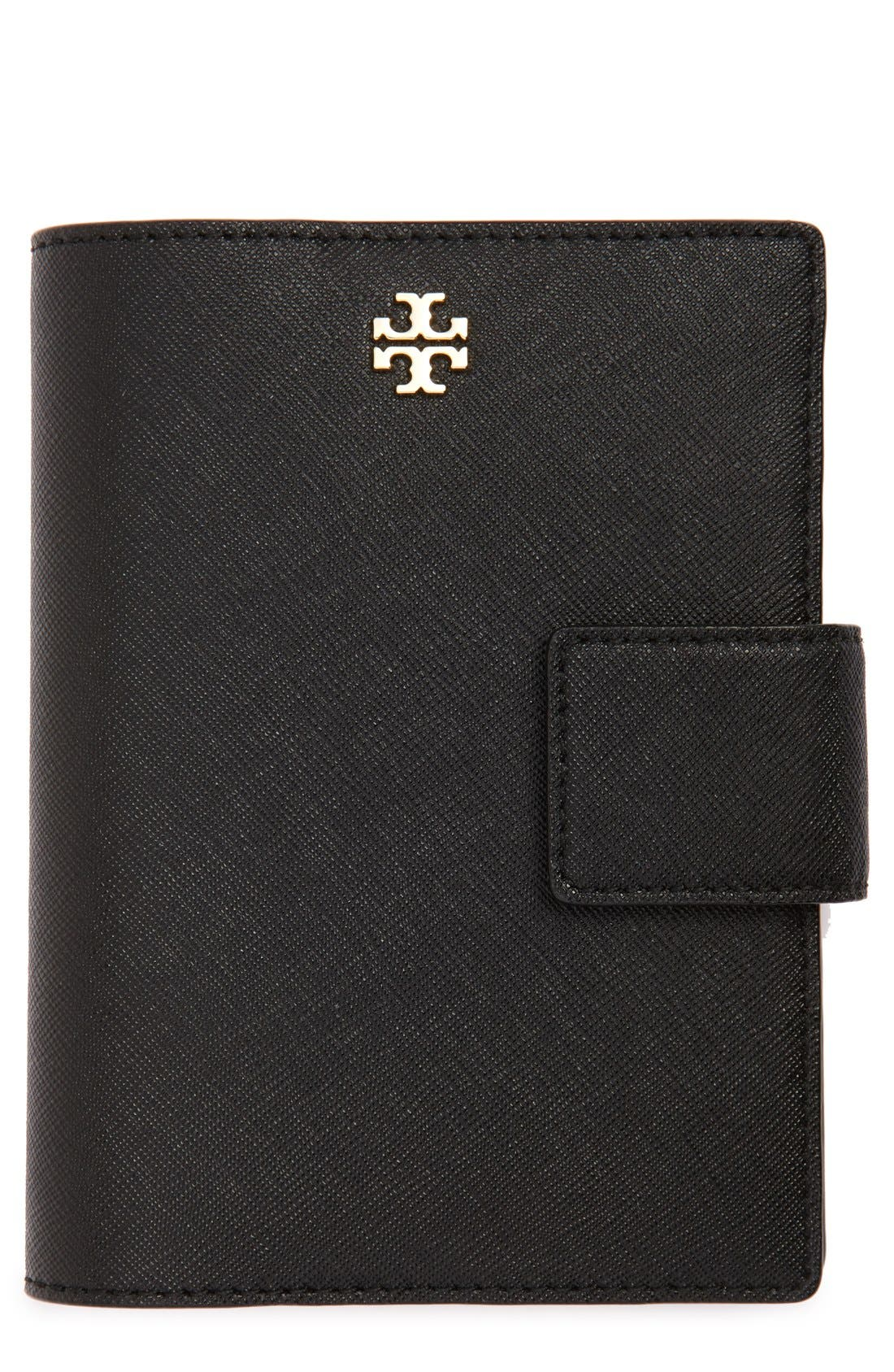 'Robinson' Passport Holder, Main, color, 001