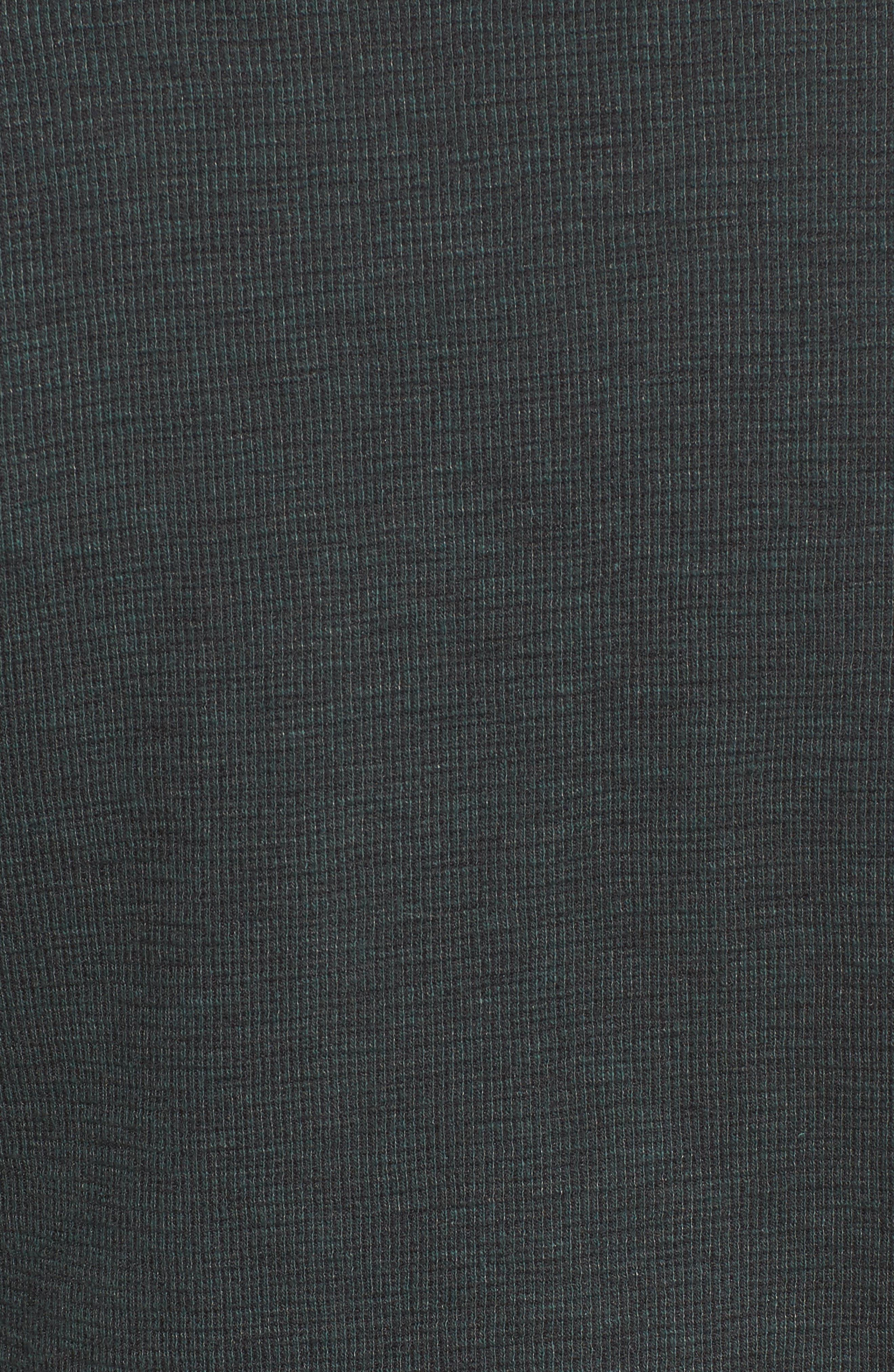 Corset Sweatshirt,                             Alternate thumbnail 5, color,                             300