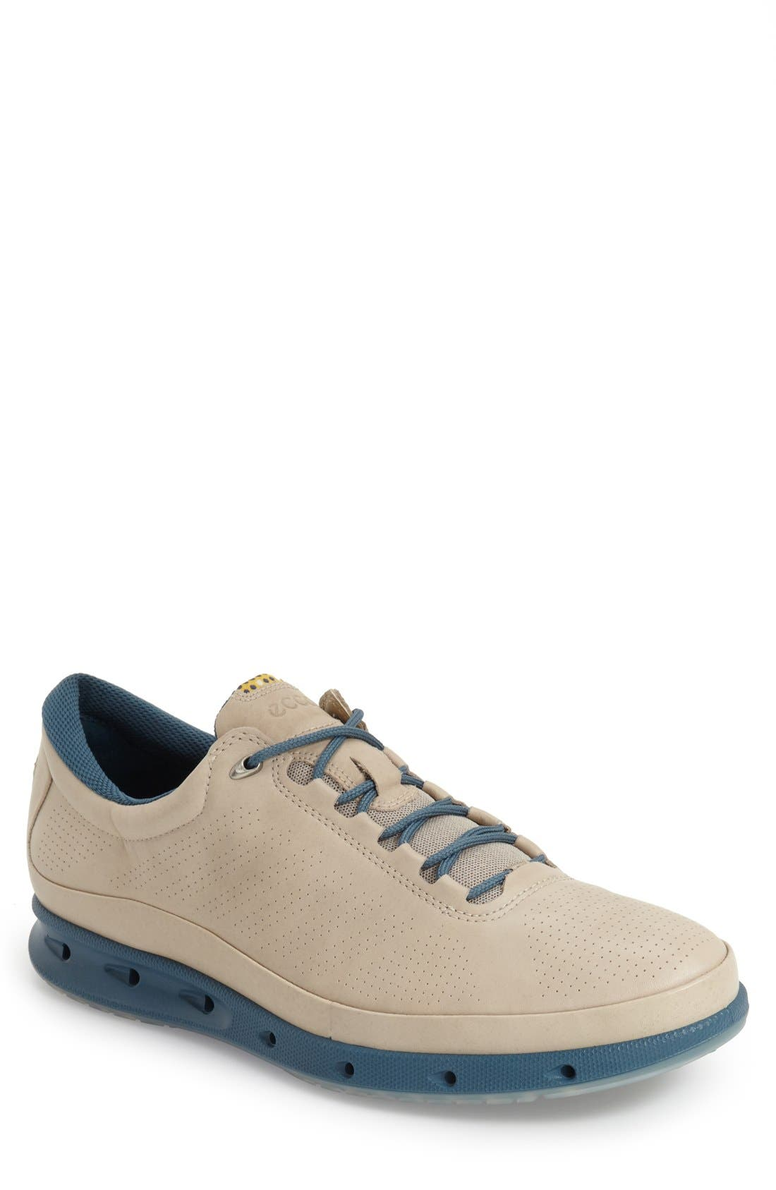 'Cool Gore-Tex<sup>®</sup>' Sneaker,                             Main thumbnail 5, color,