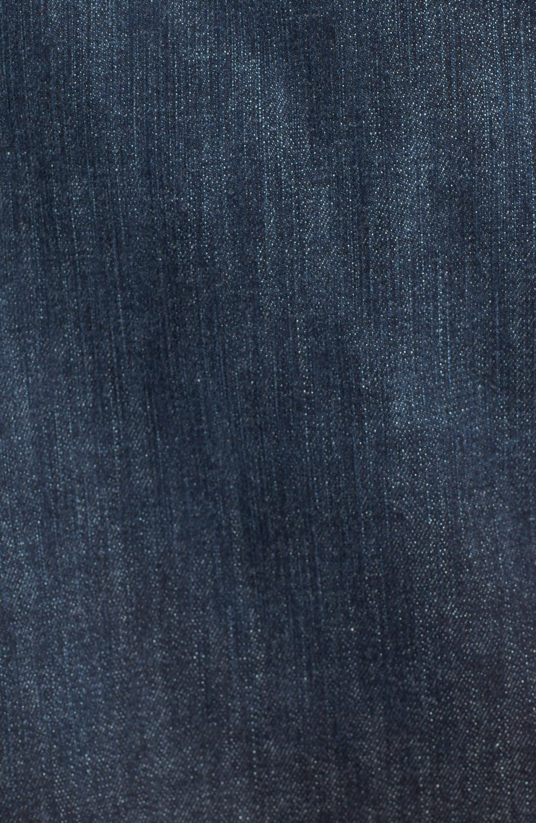 'Helena' Denim Jacket,                             Alternate thumbnail 31, color,