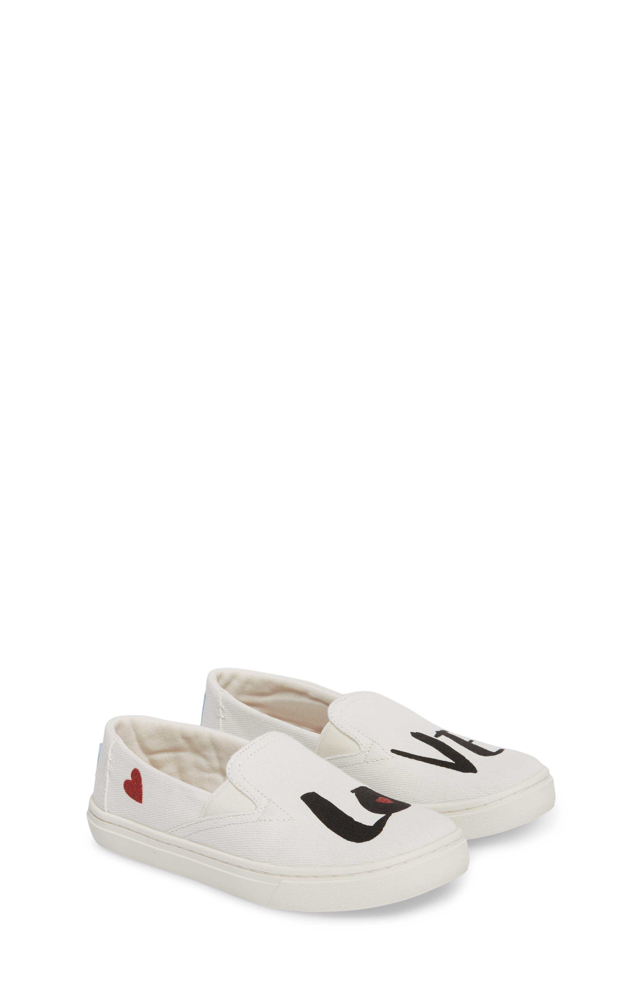 Luca Slip-On Sneaker,                             Alternate thumbnail 12, color,