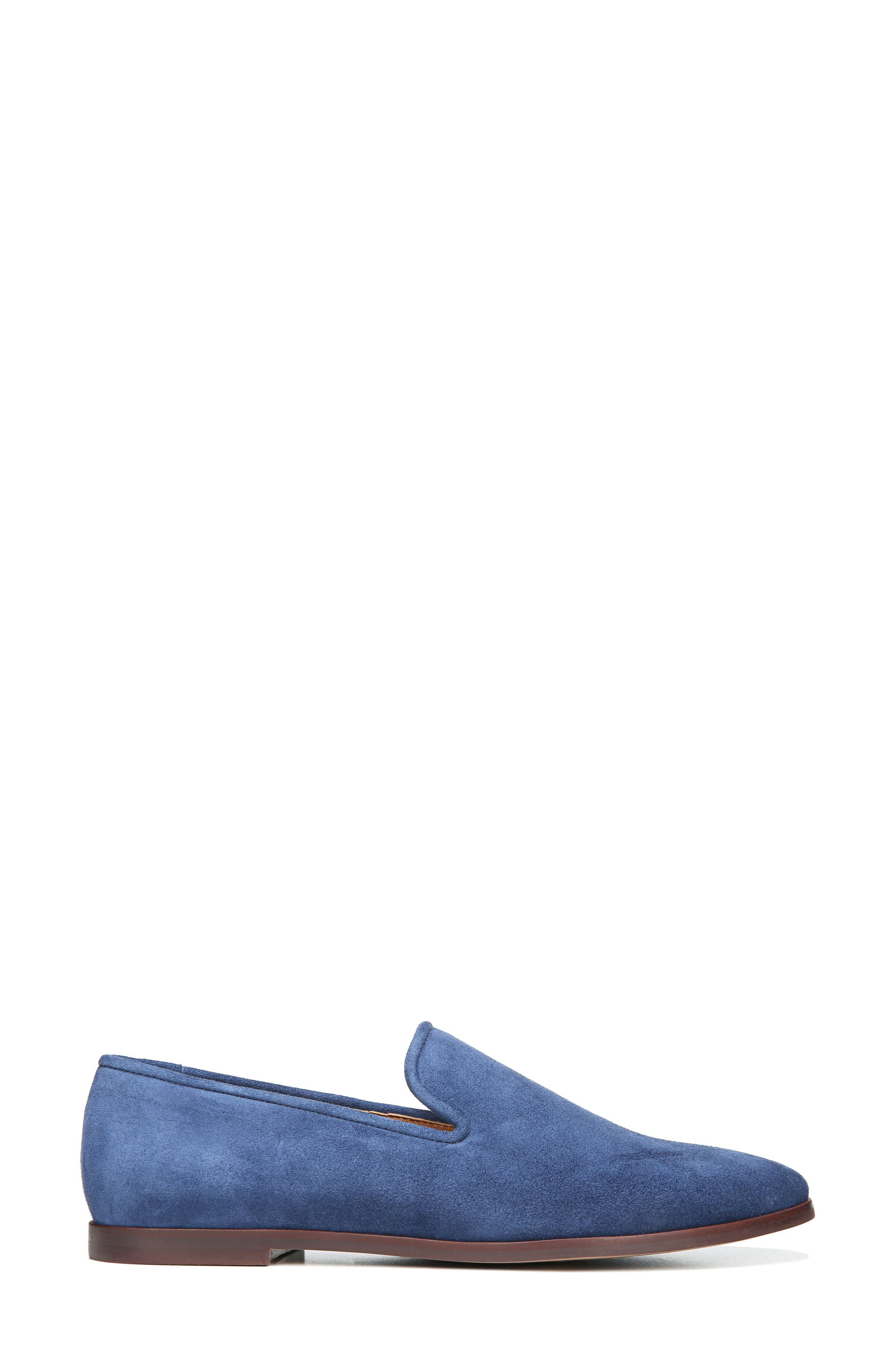 Ayers Loafer Flat,                             Alternate thumbnail 24, color,