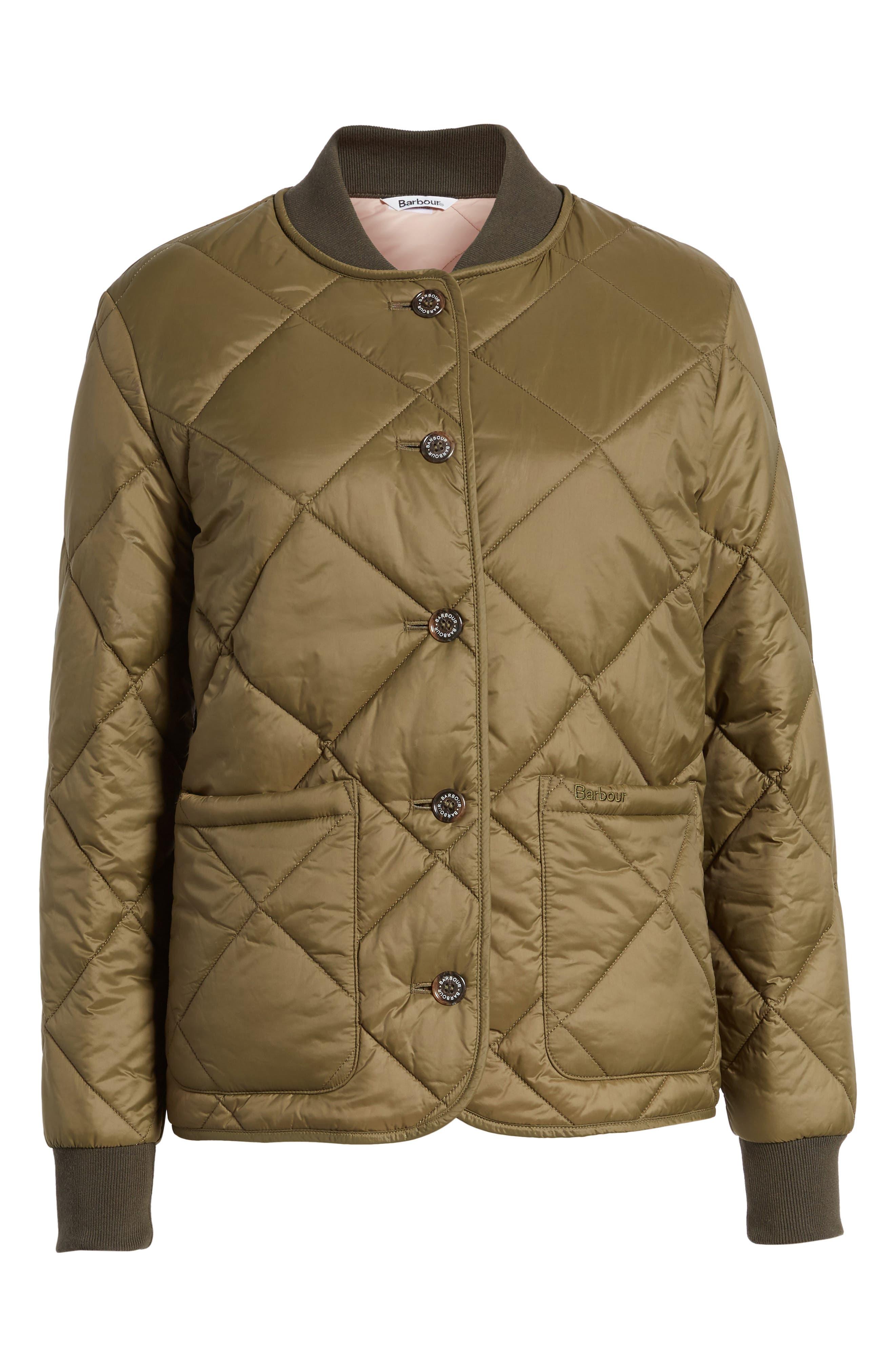 Freckleton Jacket,                             Alternate thumbnail 5, color,                             340