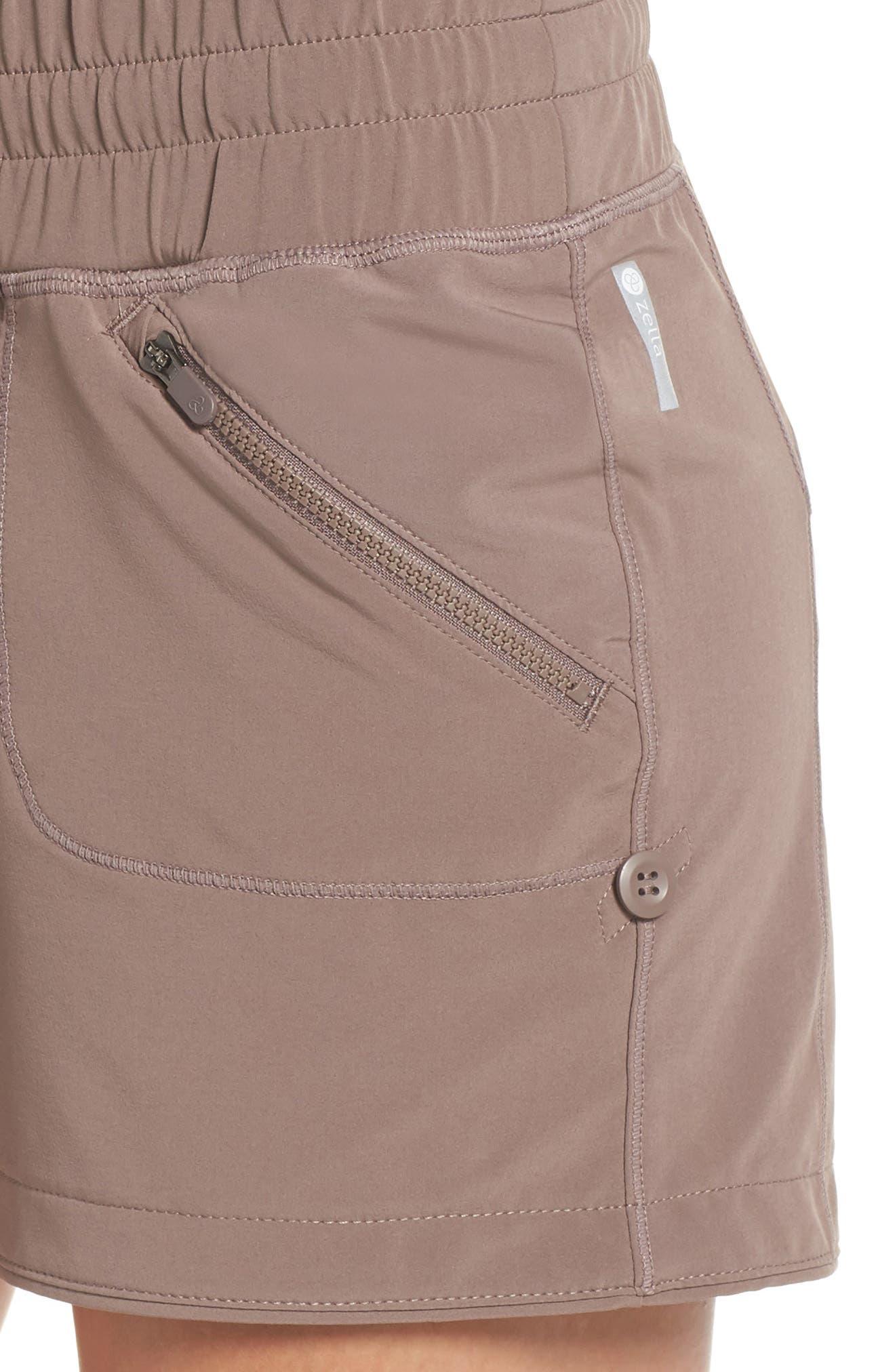 Switchback Shorts,                             Alternate thumbnail 30, color,