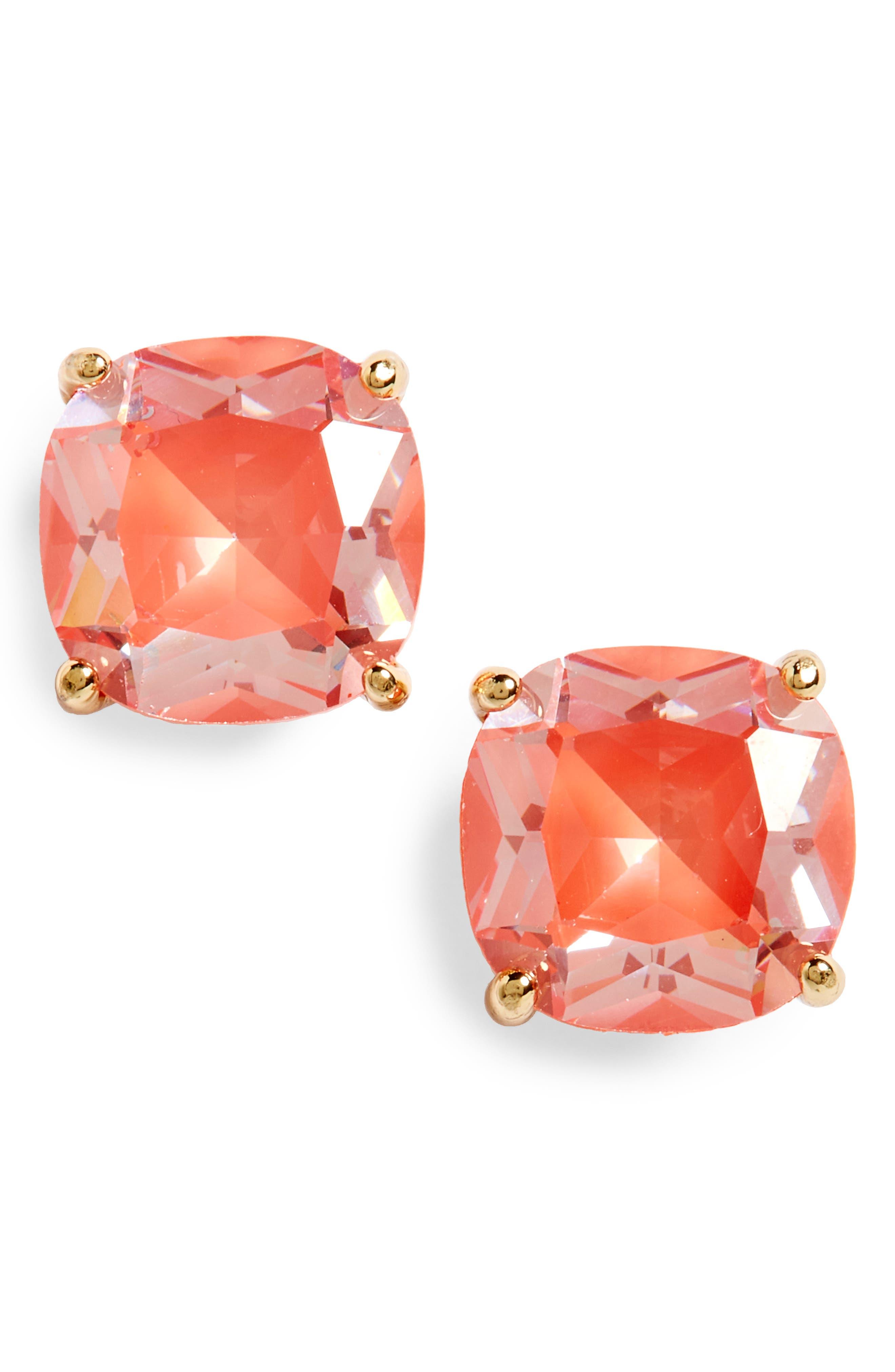 mini stud earrings,                             Main thumbnail 13, color,