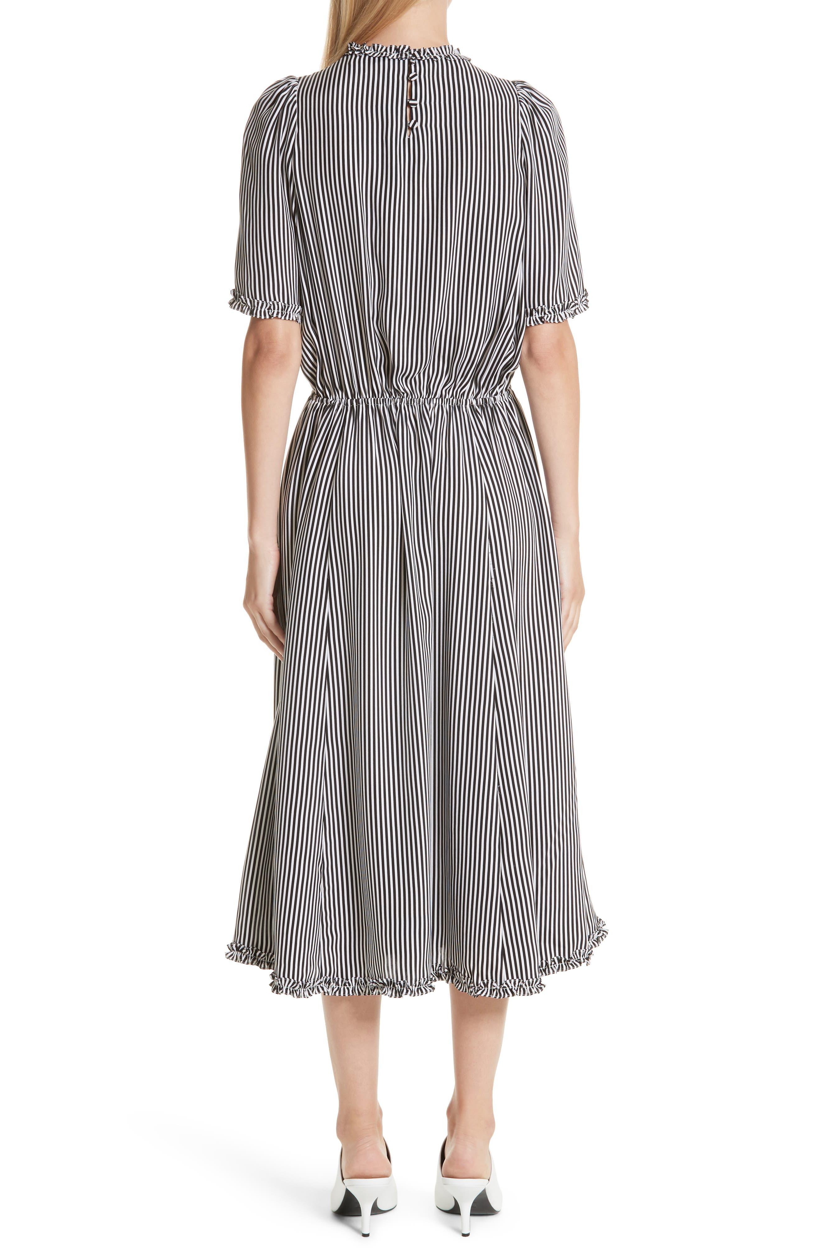 The Confection Dress,                             Alternate thumbnail 2, color,                             401