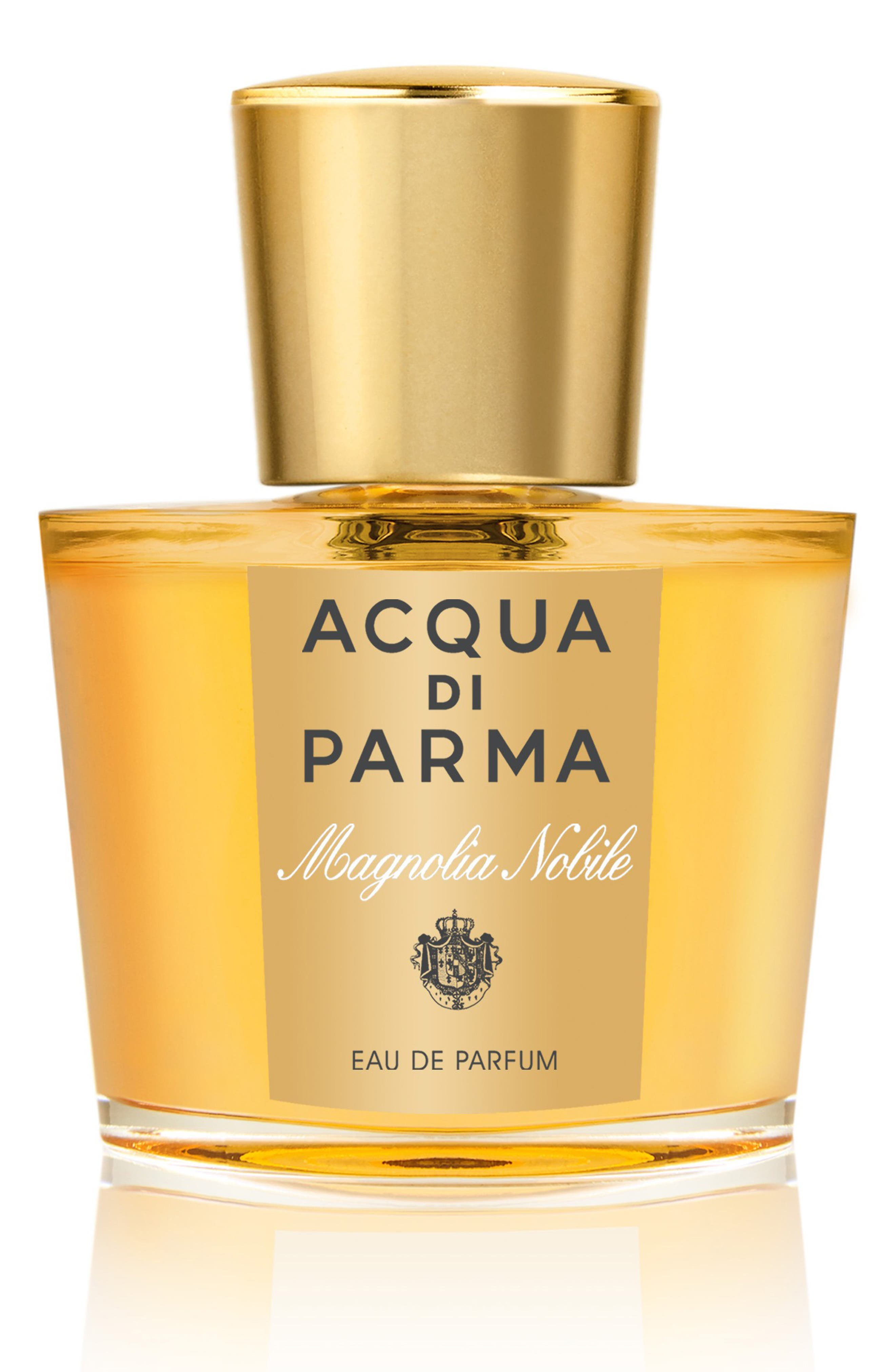 'Magnolia Nobile' Eau de Parfum,                         Main,                         color, NO COLOR
