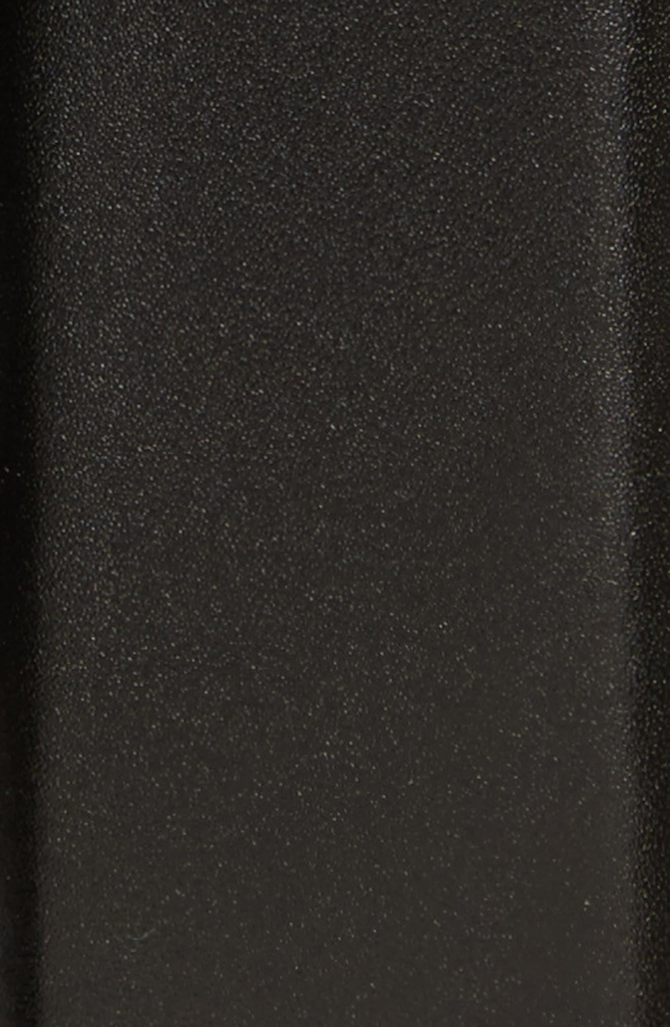 'Brandon' Leather Belt,                             Alternate thumbnail 7, color,