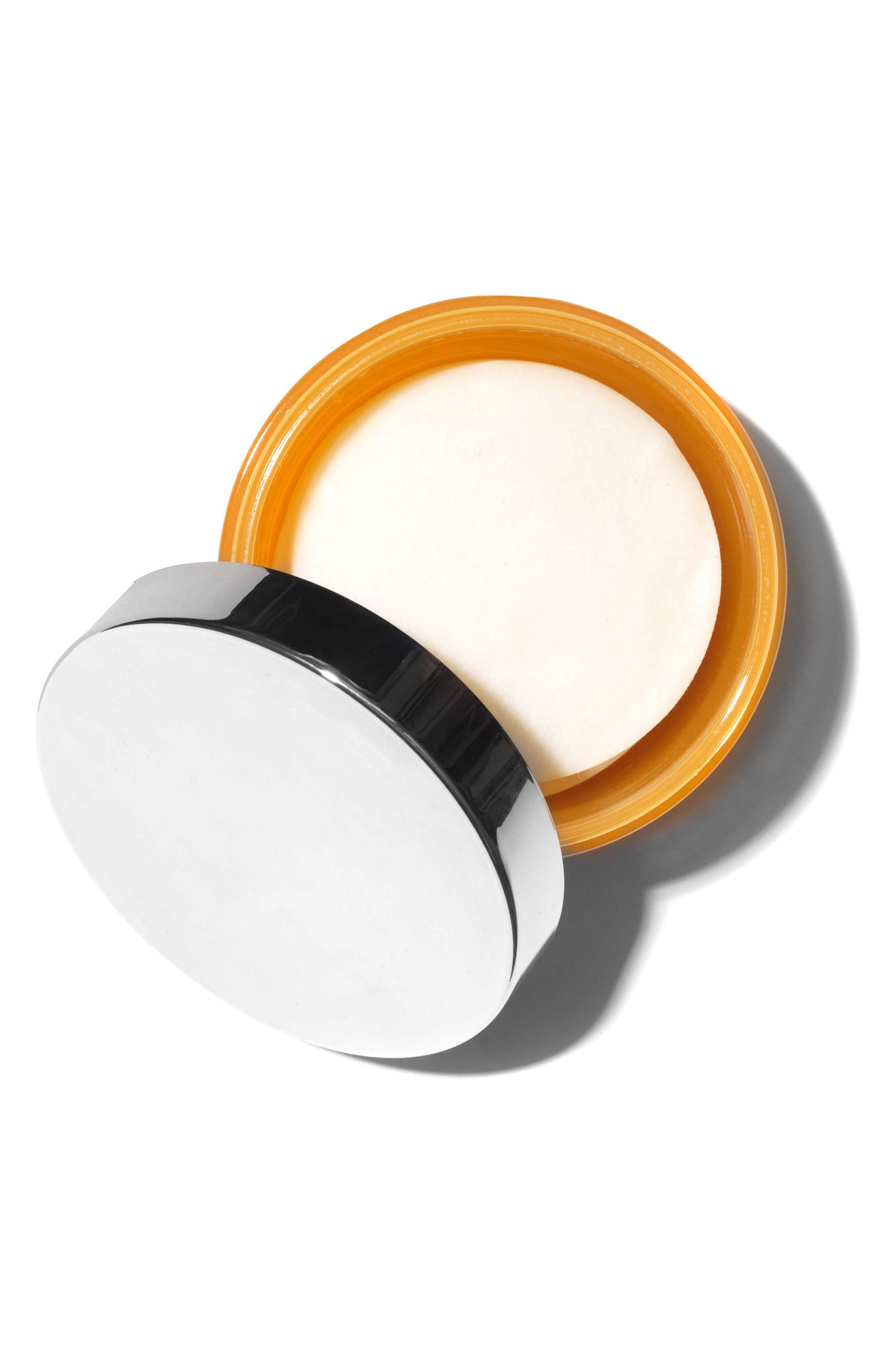 SPACE.NK.apothecary Rodial Vitamin C Brightening Pads,                             Alternate thumbnail 2, color,                             NO COLOR