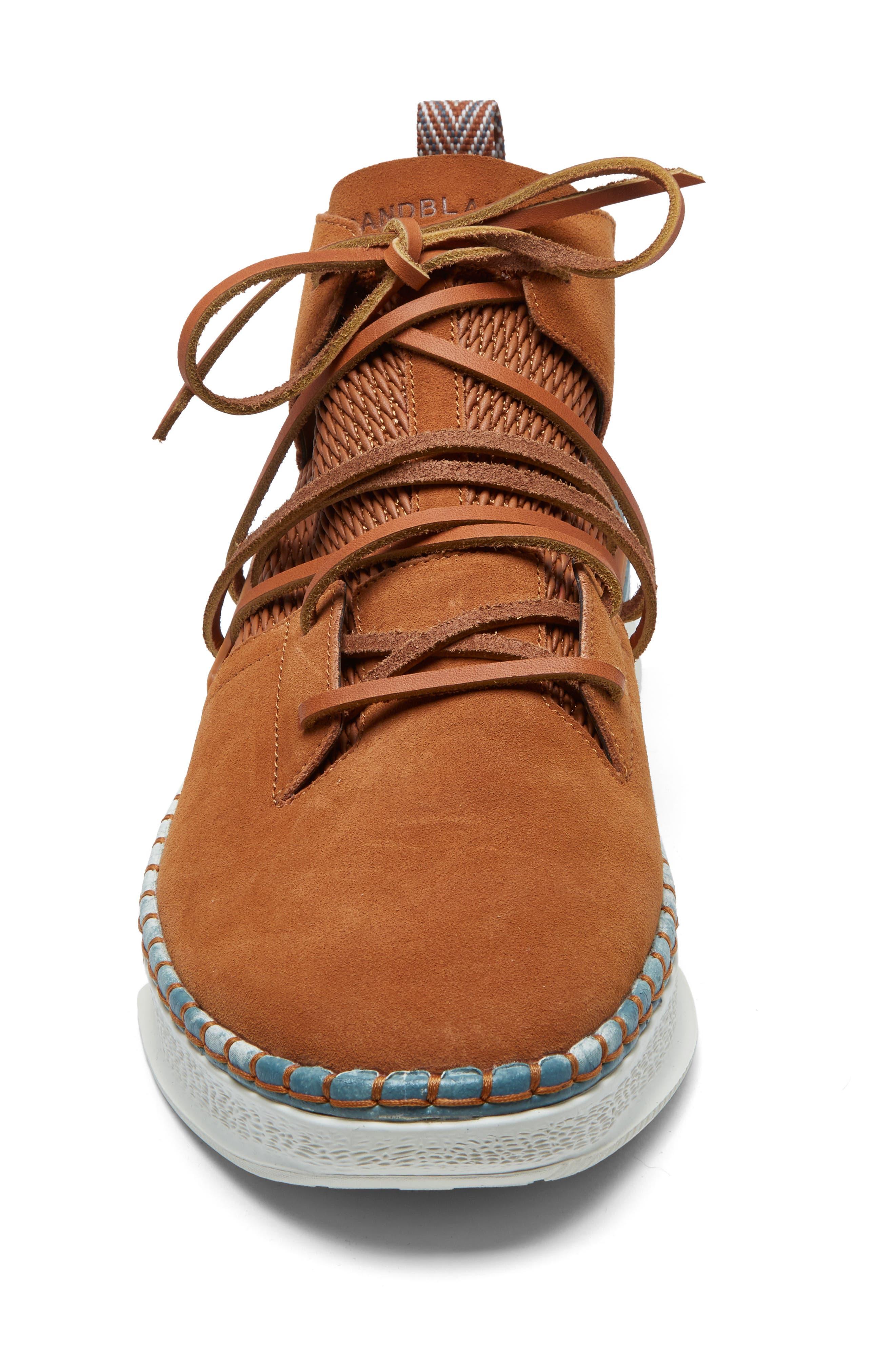 Delta Sneaker,                             Alternate thumbnail 4, color,                             200