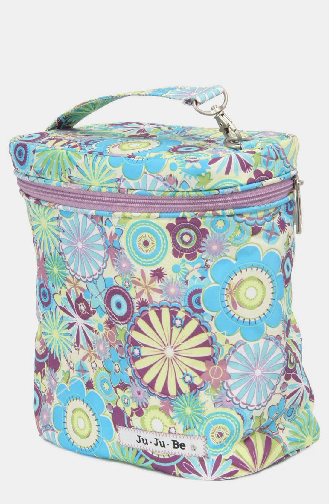 'Fuel Cell' Lunch Bag,                             Main thumbnail 27, color,