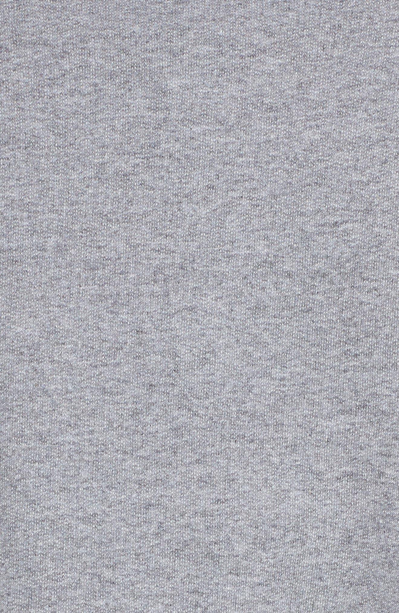 Workout Brunch Repeat Sweatshirt,                             Alternate thumbnail 6, color,                             020