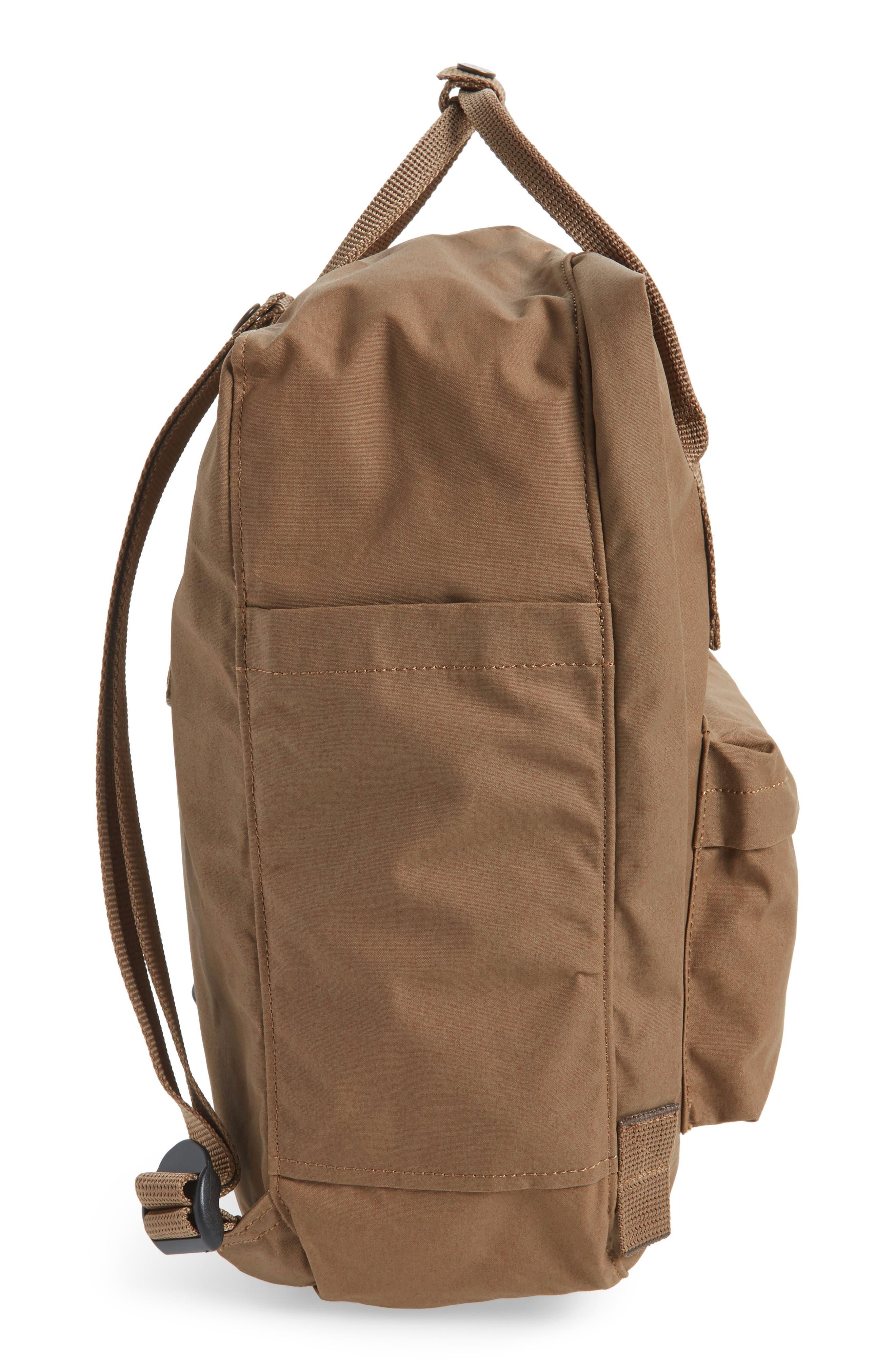 'Kånken' Water Resistant Backpack,                             Alternate thumbnail 305, color,