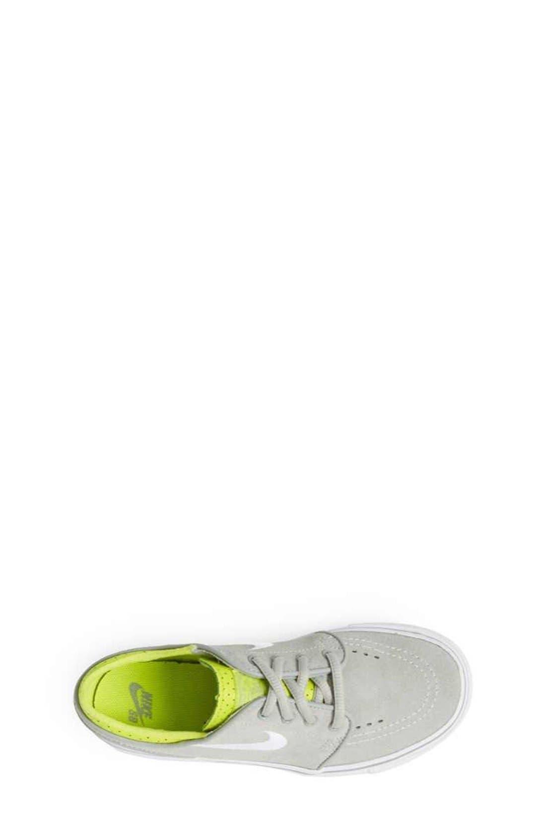 'Stefan Janoski' Sneaker,                             Alternate thumbnail 36, color,