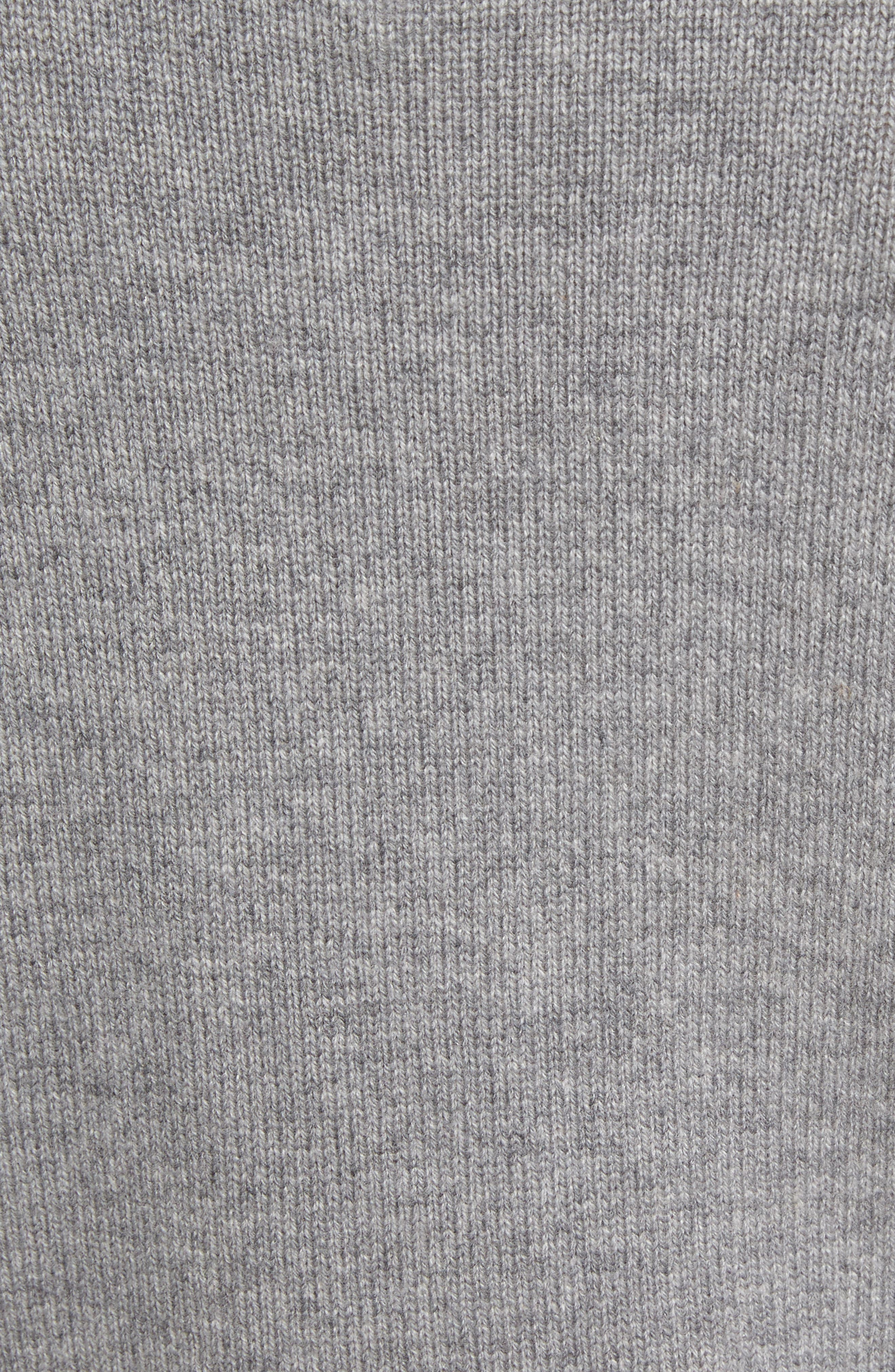Affie Wool & Cashmere Sweater,                             Alternate thumbnail 10, color,