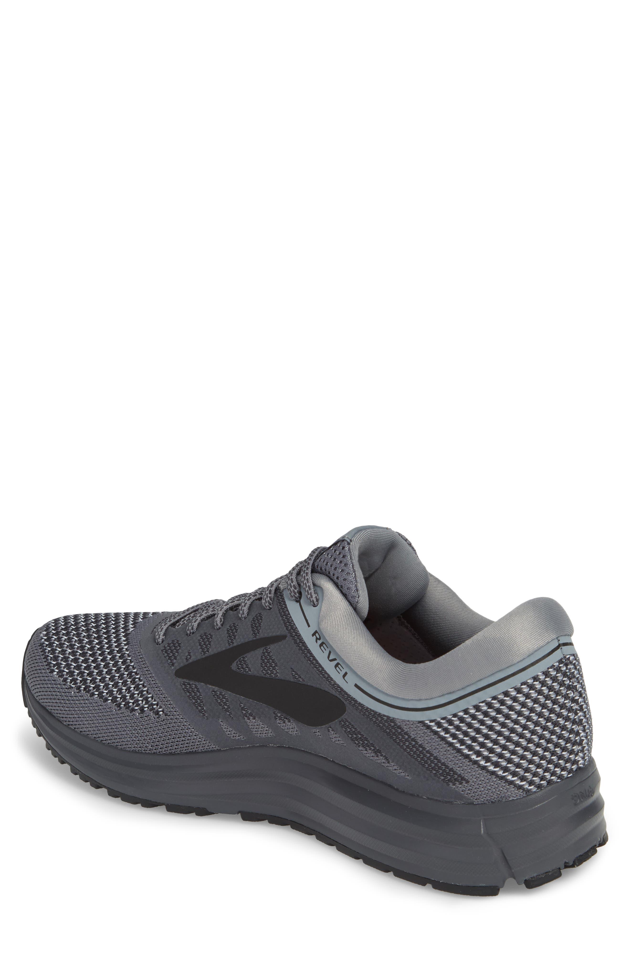 Revel Sneaker,                             Alternate thumbnail 2, color,                             089
