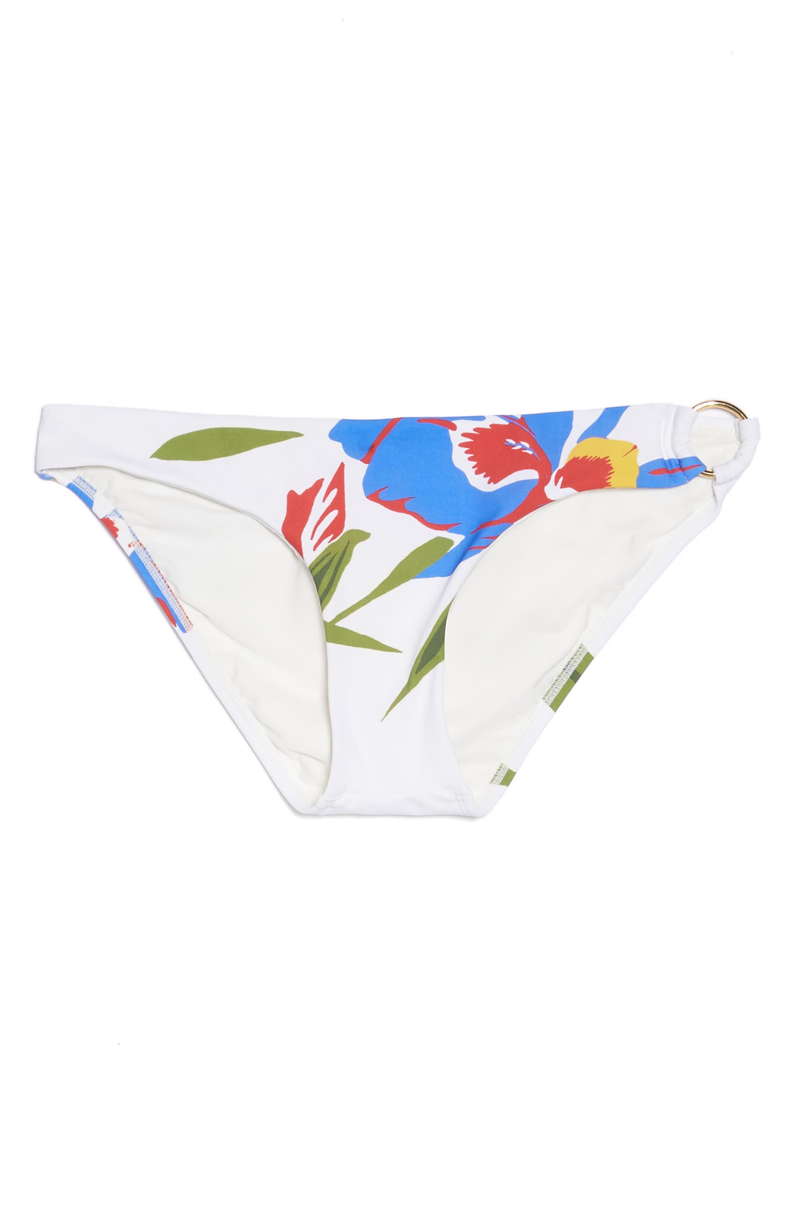 Hipster Bikini Bottoms,                             Alternate thumbnail 6, color,                             400