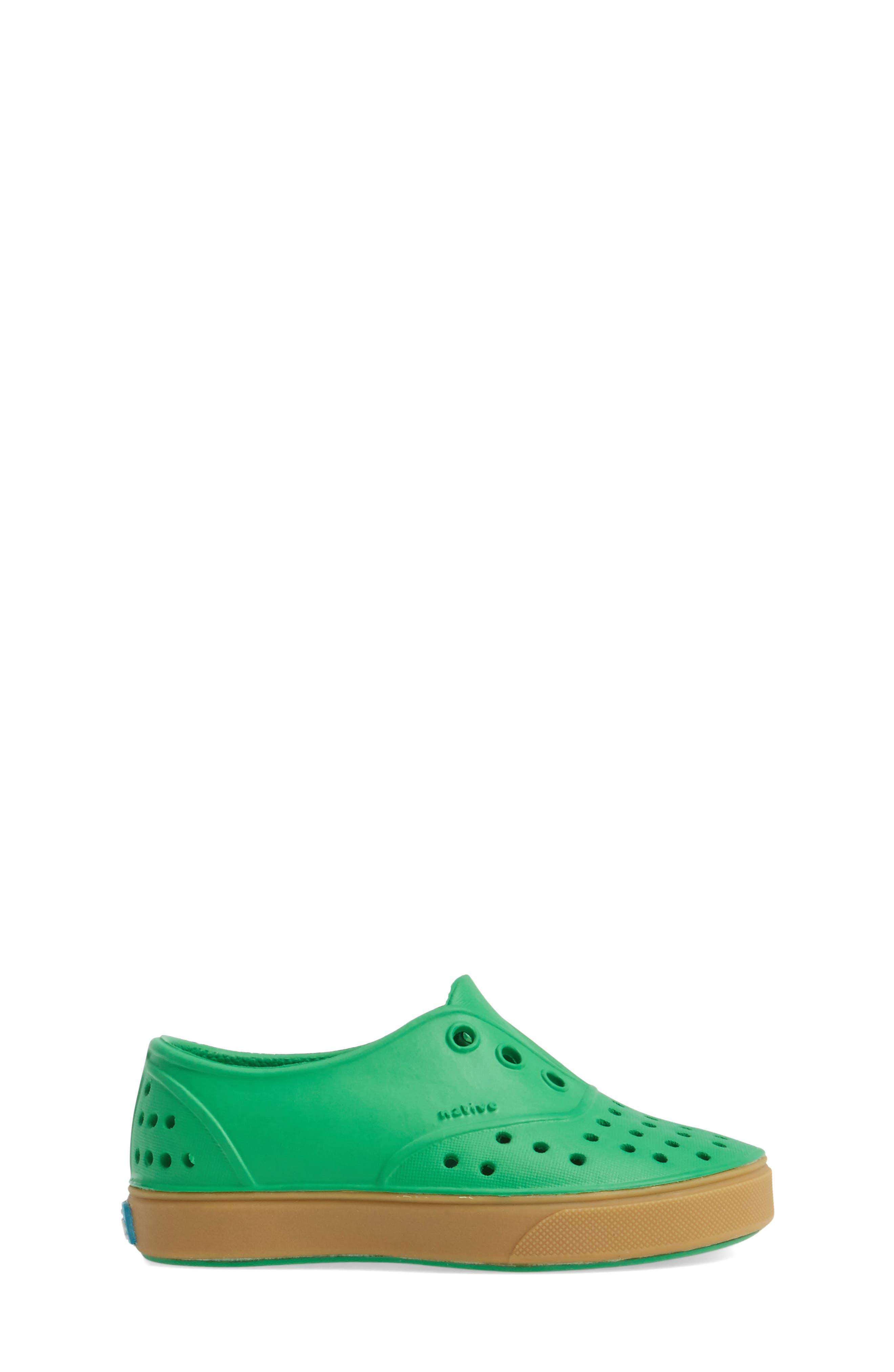 Miller Water Friendly Slip-On Sneaker,                             Alternate thumbnail 67, color,